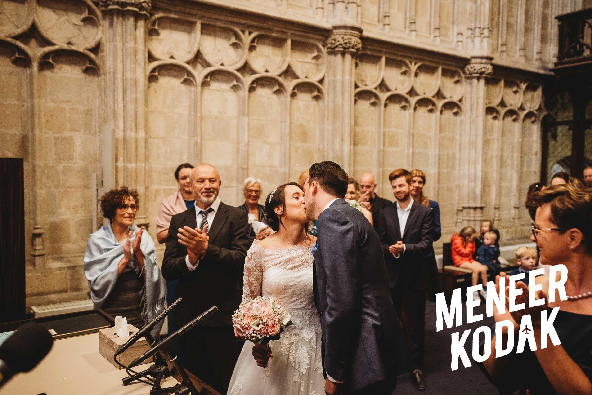 Meneer Kodak - Trouwfotograaf - Gent - D&T-026.jpg