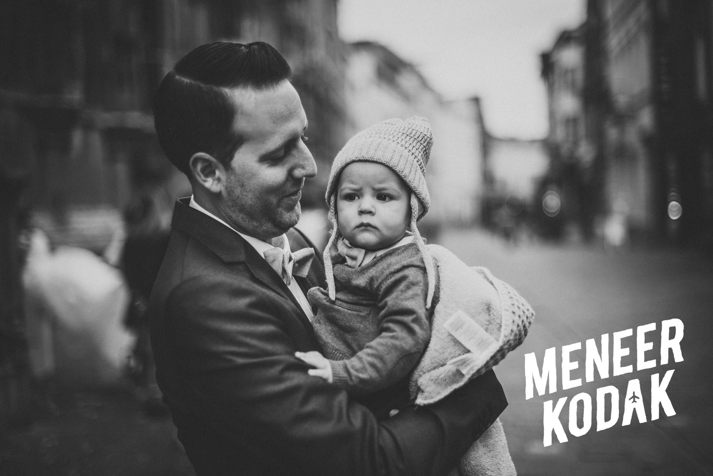 Meneer Kodak - Trouwfotograaf - Gent - D&T-027.jpg