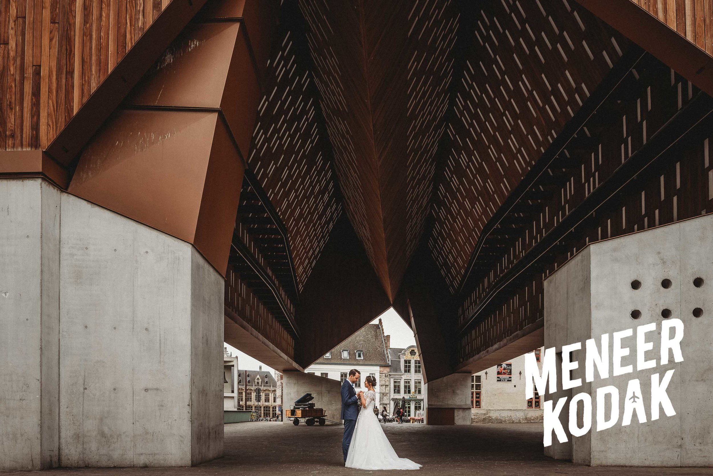 Meneer Kodak - Trouwfotograaf - Gent - D&T-029.jpg