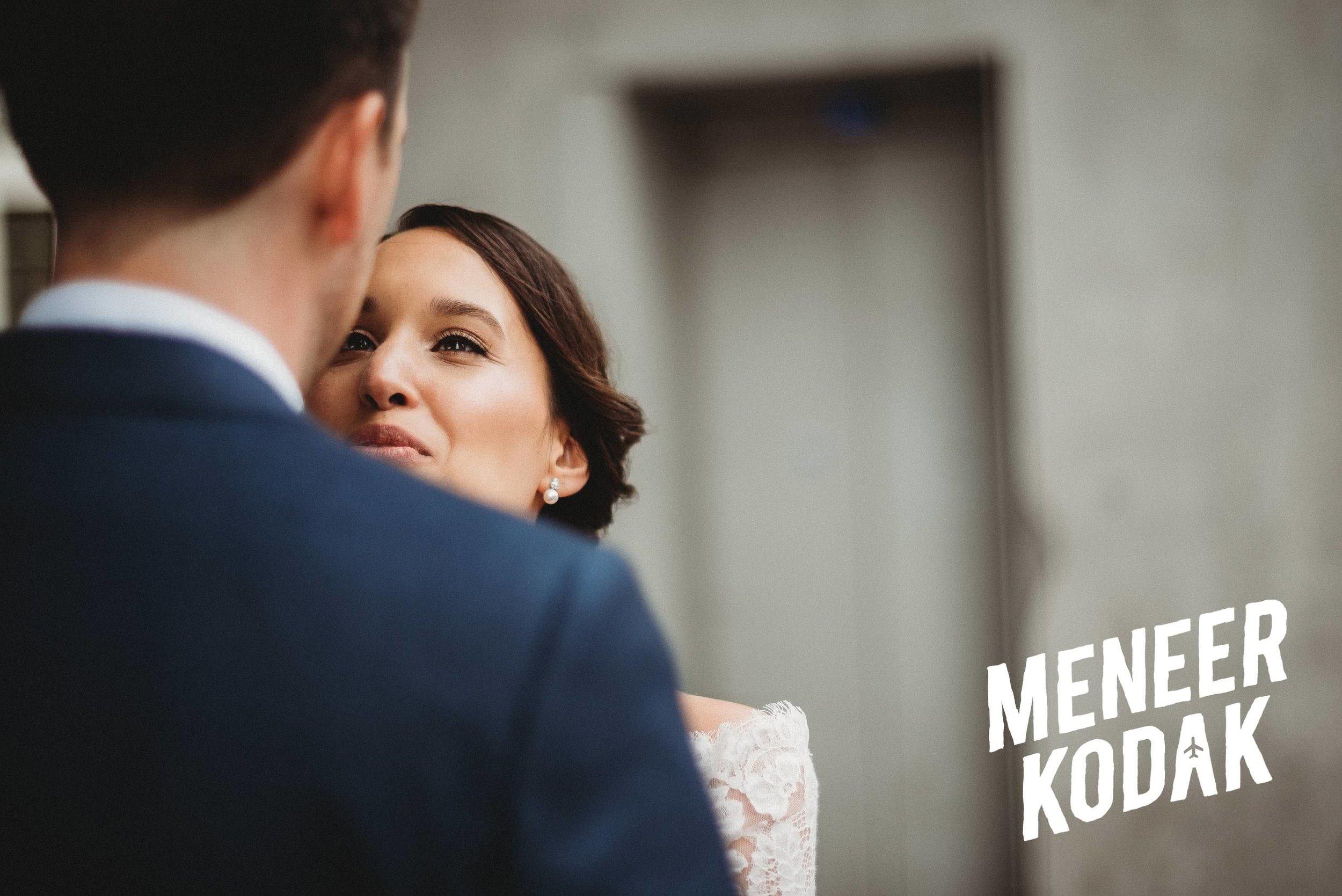 Meneer Kodak - Trouwfotograaf - Gent - D&T-030.jpg