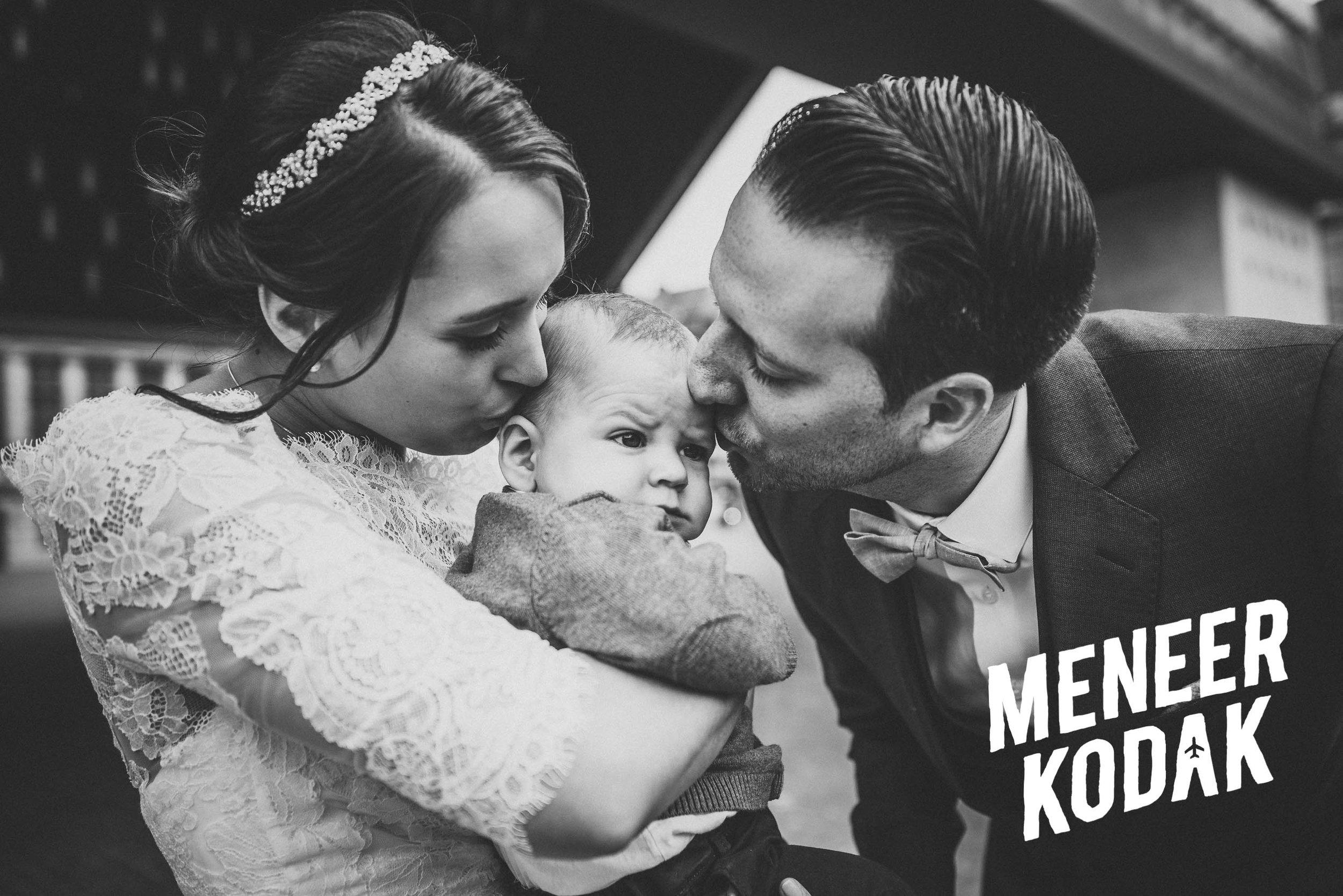 Meneer Kodak - Trouwfotograaf - Gent - D&T-031.jpg