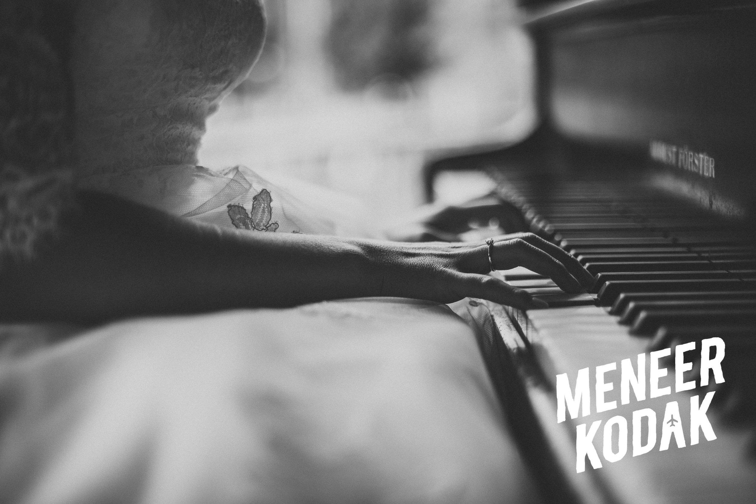 Meneer Kodak - Trouwfotograaf - Gent - D&T-032.jpg