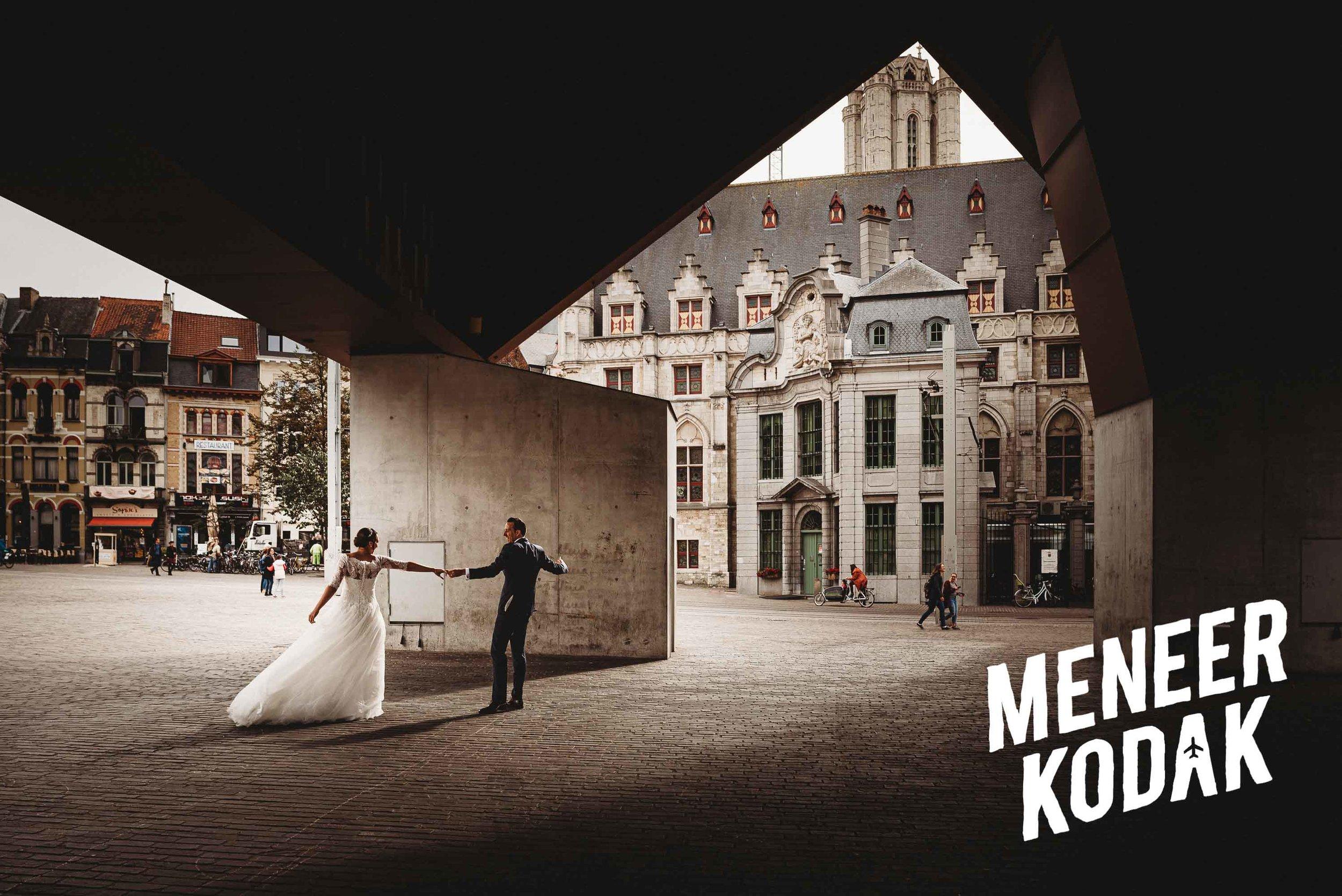 Meneer Kodak - Trouwfotograaf - Gent - D&T-034.jpg