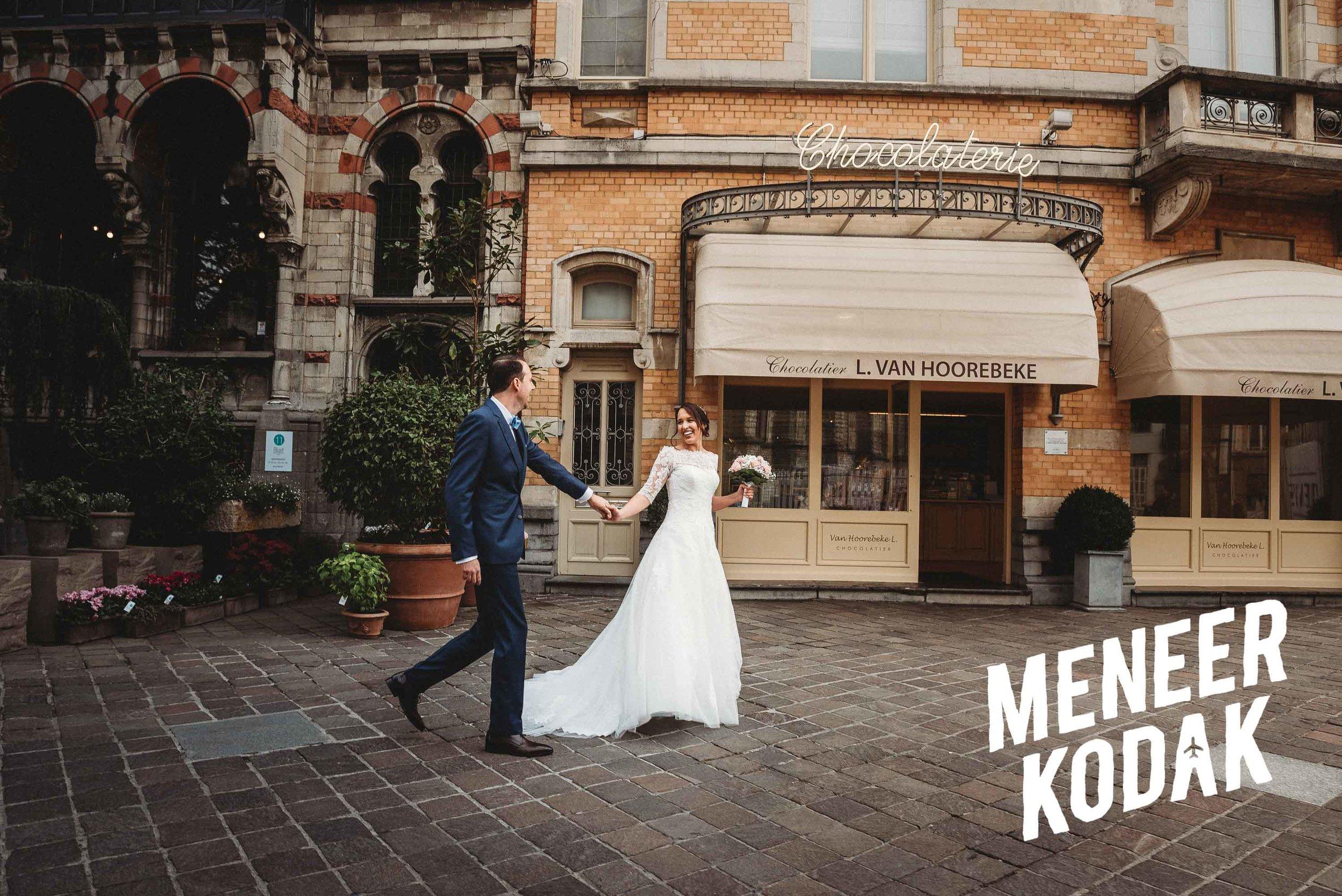 Meneer Kodak - Trouwfotograaf - Gent - D&T-035.jpg
