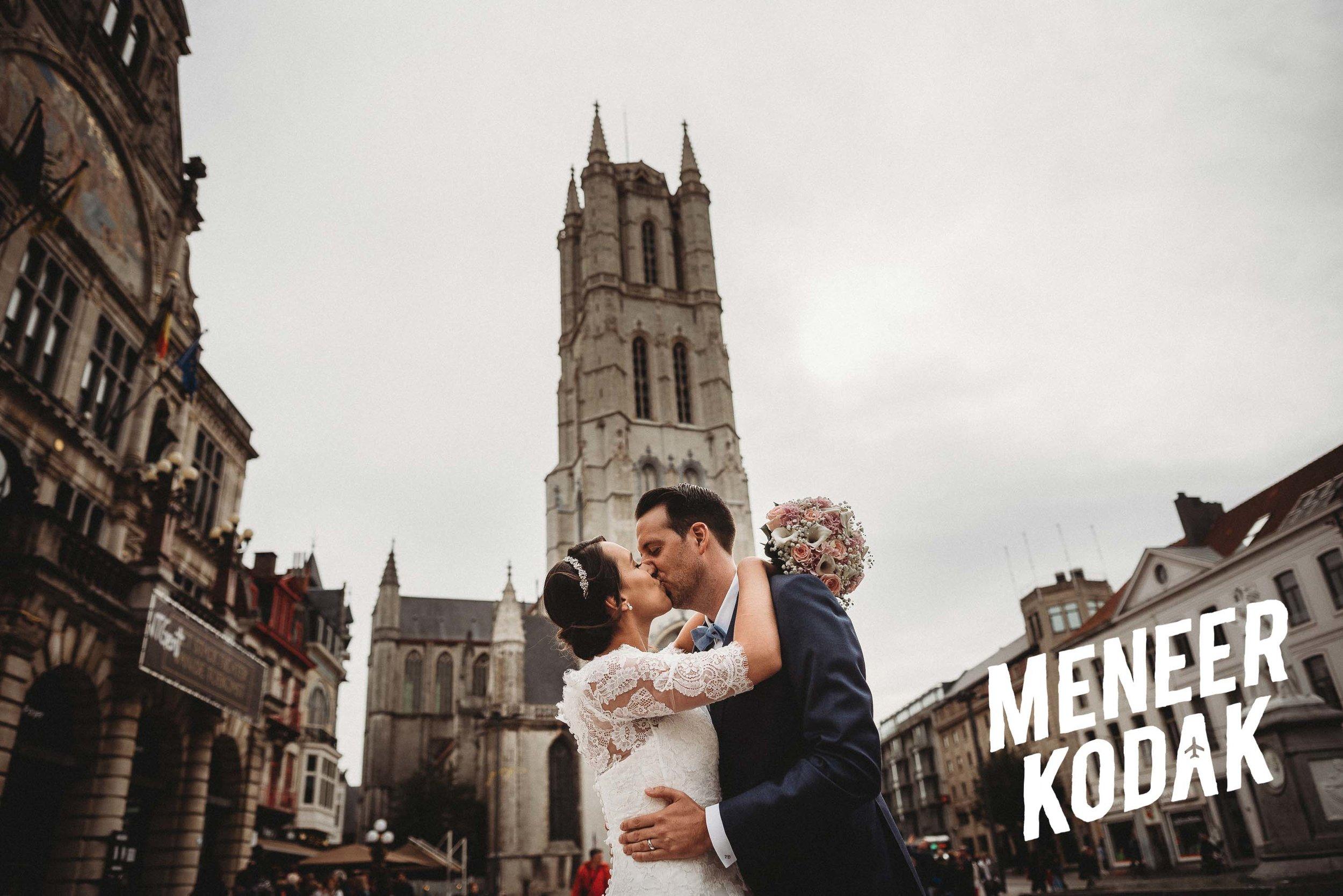 Meneer Kodak - Trouwfotograaf - Gent - D&T-037.jpg