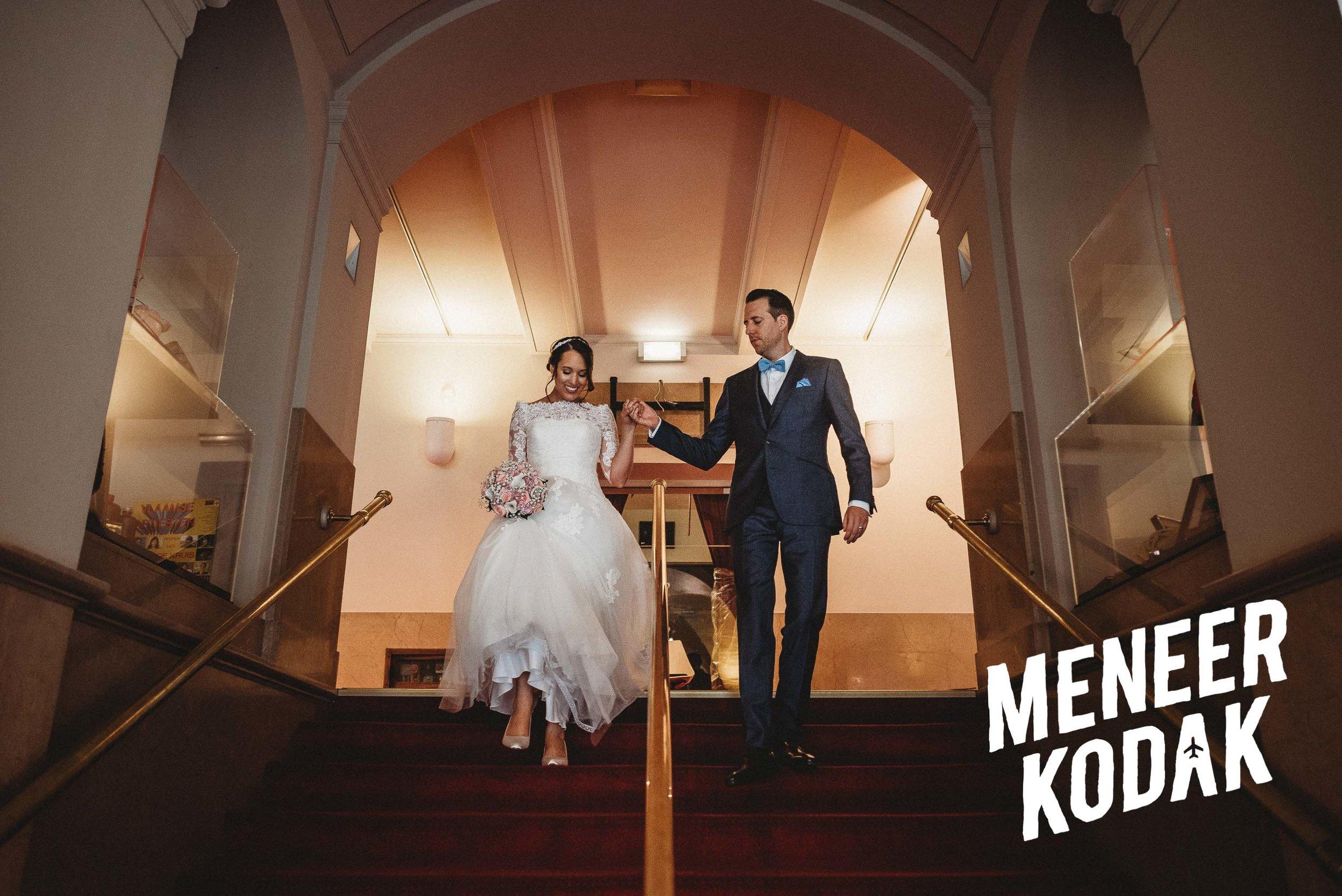 Meneer Kodak - Trouwfotograaf - Gent - D&T-039.jpg