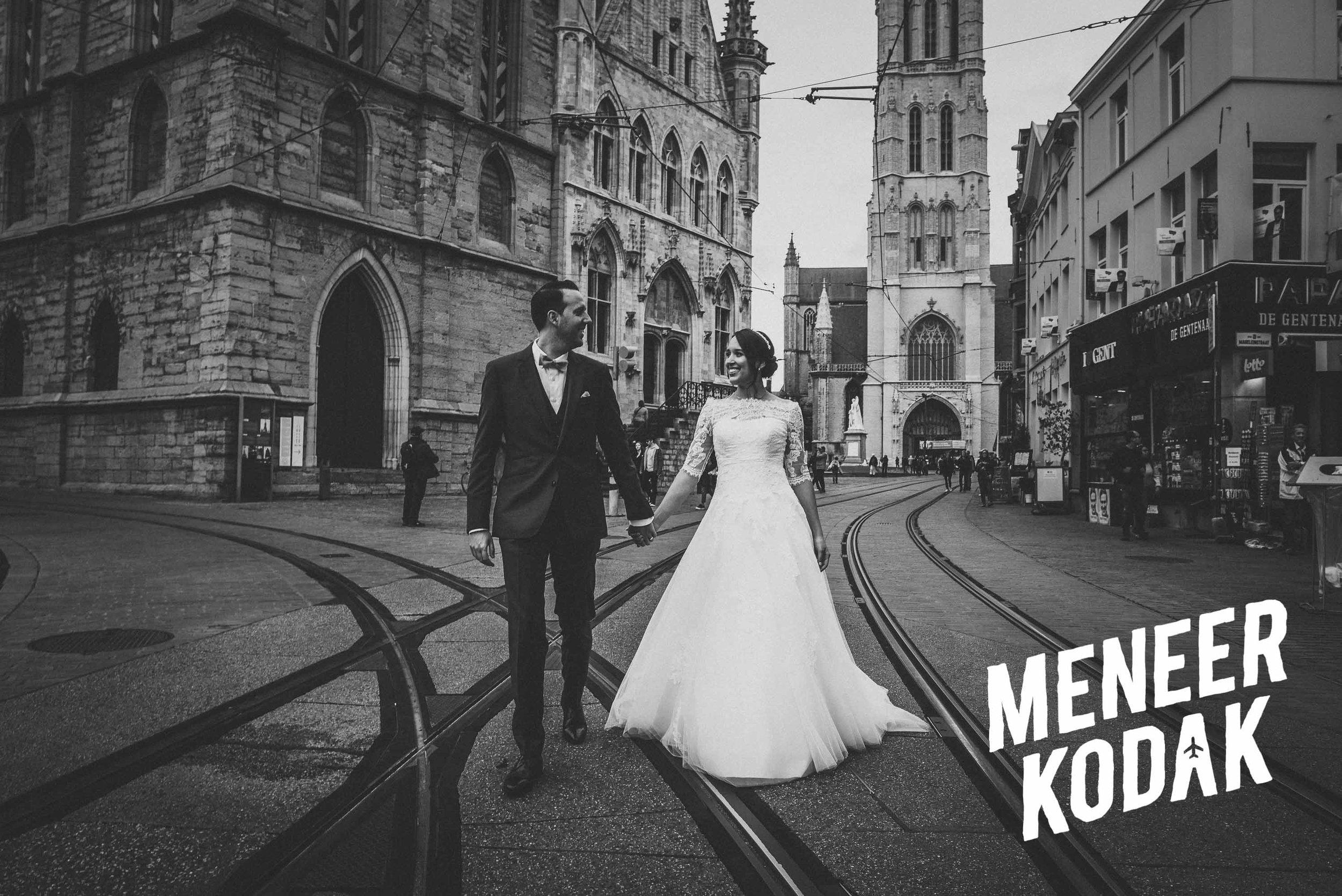 Meneer Kodak - Trouwfotograaf - Gent - D&T-040.jpg