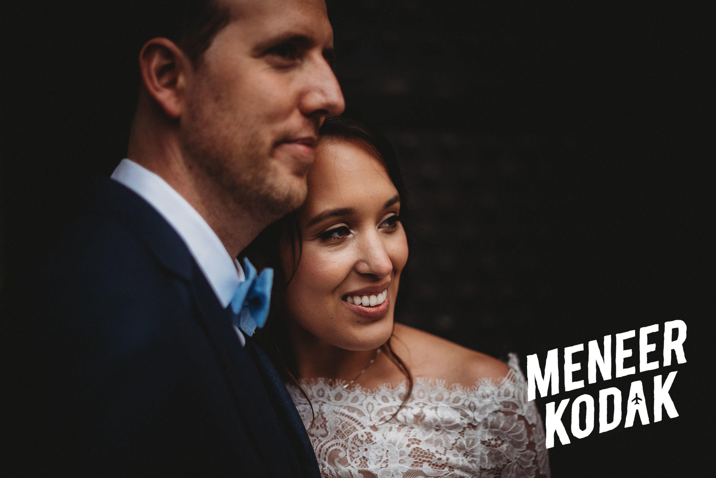 Meneer Kodak - Trouwfotograaf - Gent - D&T-042.jpg