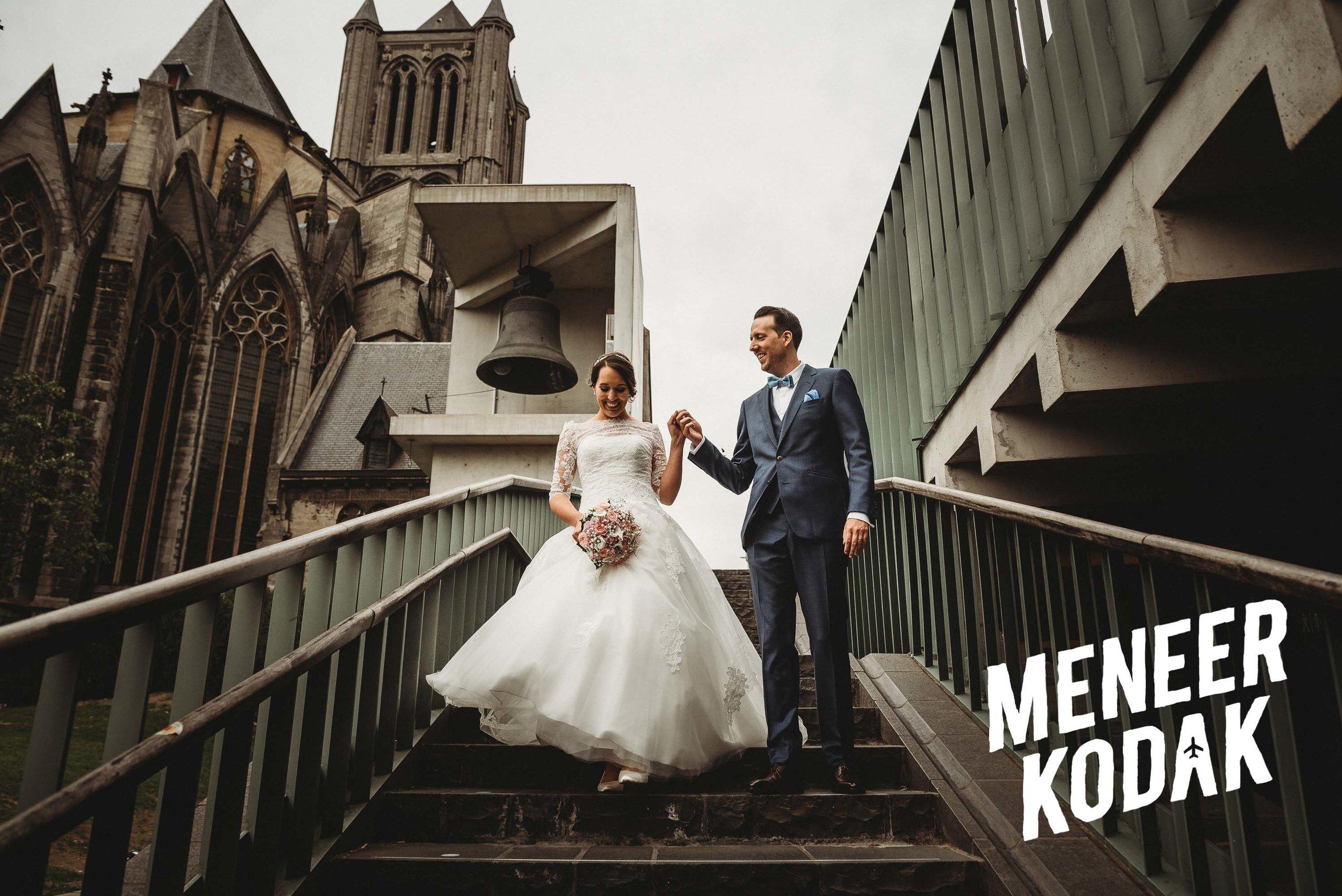 Meneer Kodak - Trouwfotograaf - Gent - D&T-044.jpg