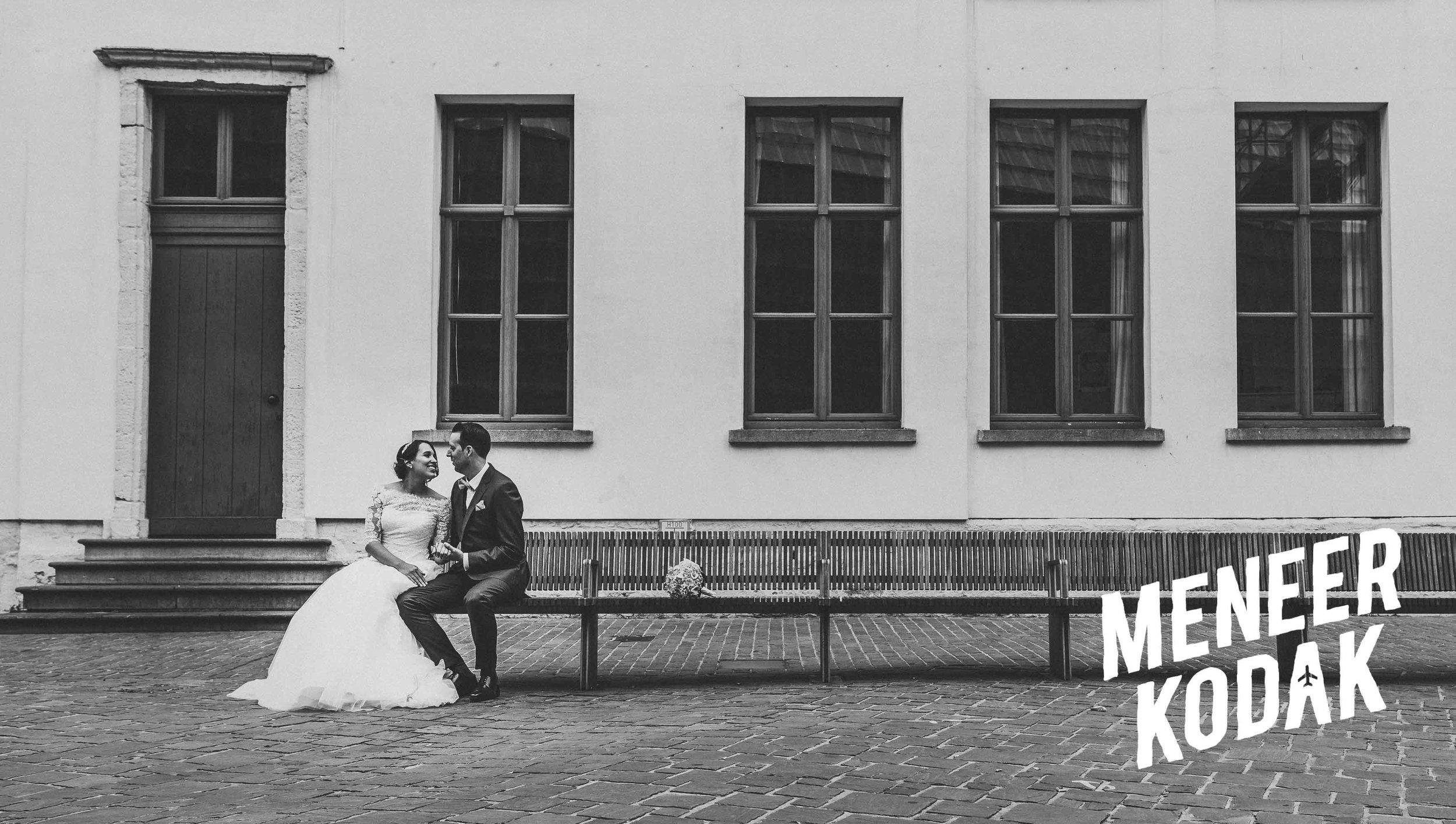Meneer Kodak - Trouwfotograaf - Gent - D&T-046.jpg