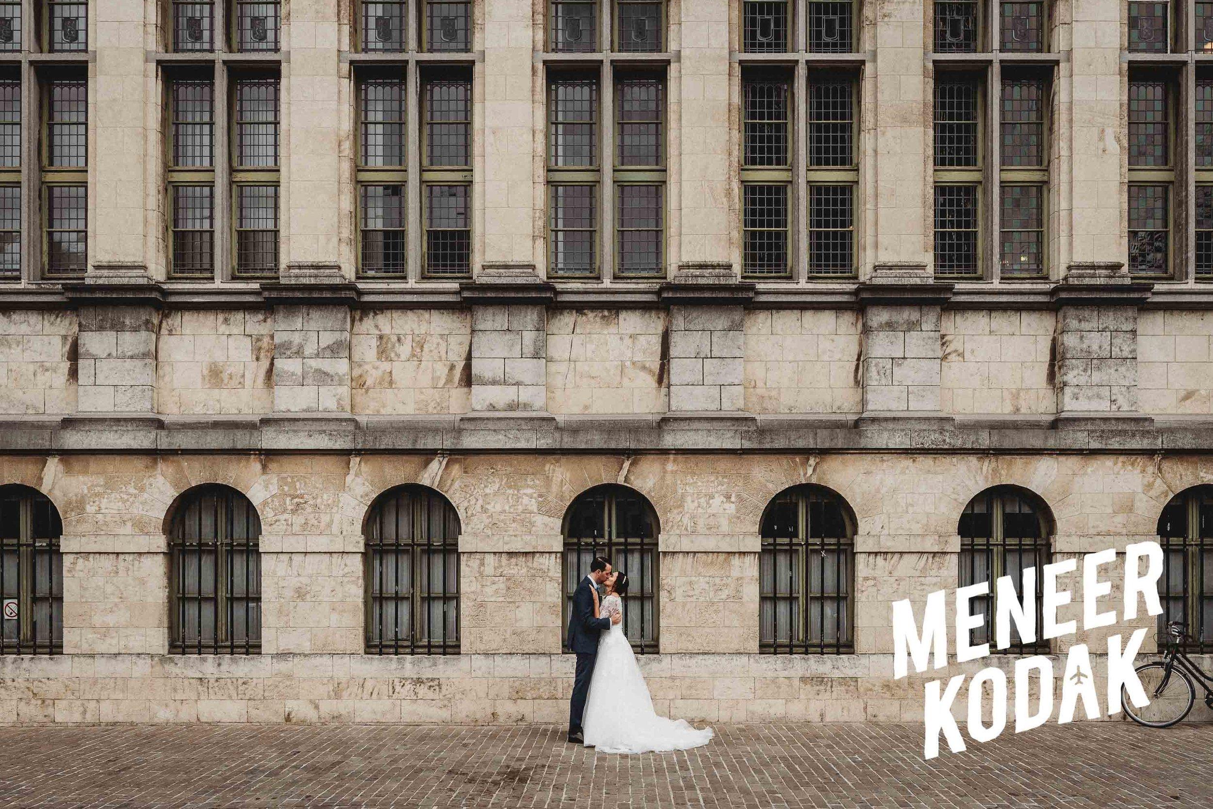 Meneer Kodak - Trouwfotograaf - Gent - D&T-047.jpg