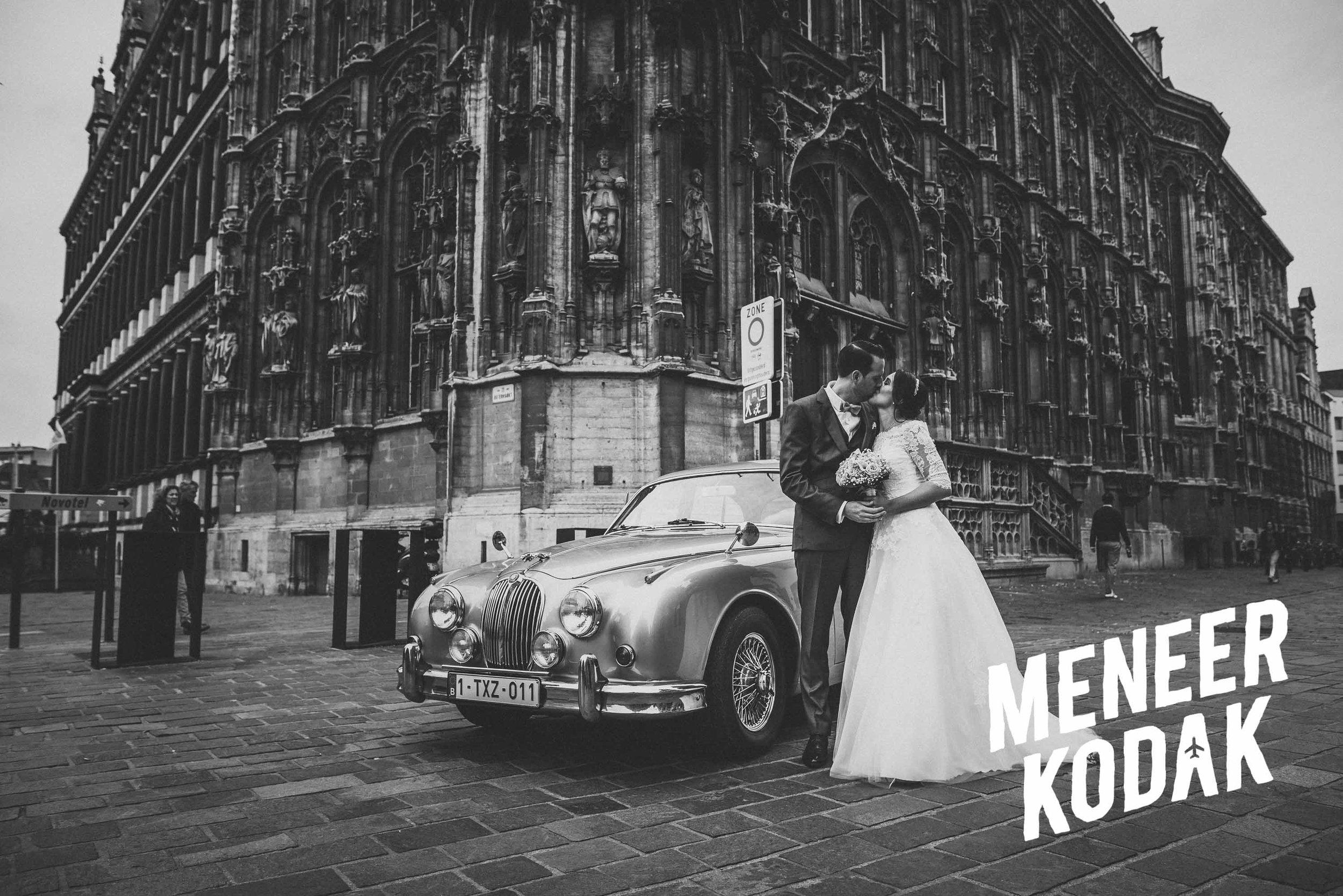 Meneer Kodak - Trouwfotograaf - Gent - D&T-048.jpg