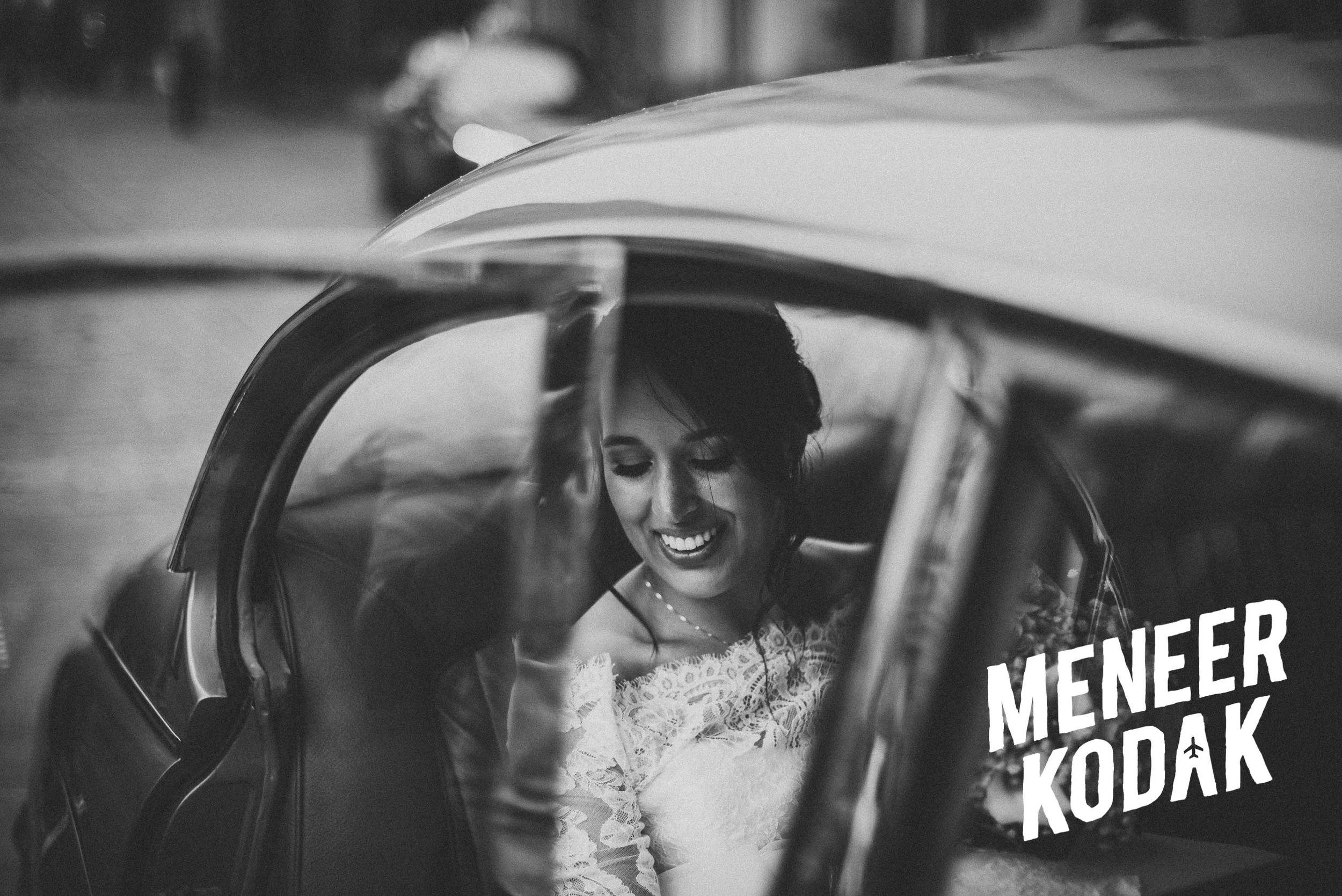 Meneer Kodak - Trouwfotograaf - Gent - D&T-049.jpg