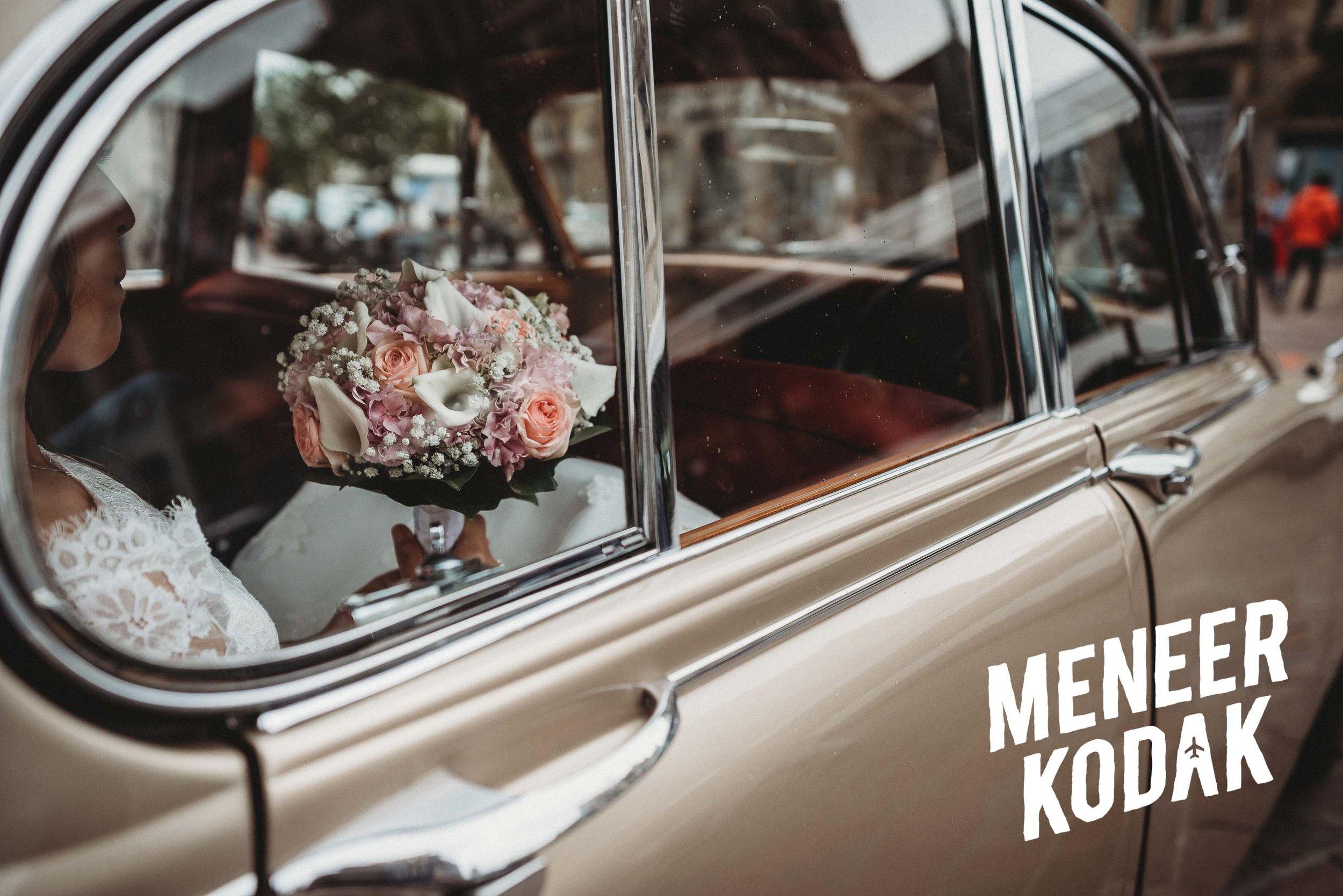 Meneer Kodak - Trouwfotograaf - Gent - D&T-050.jpg