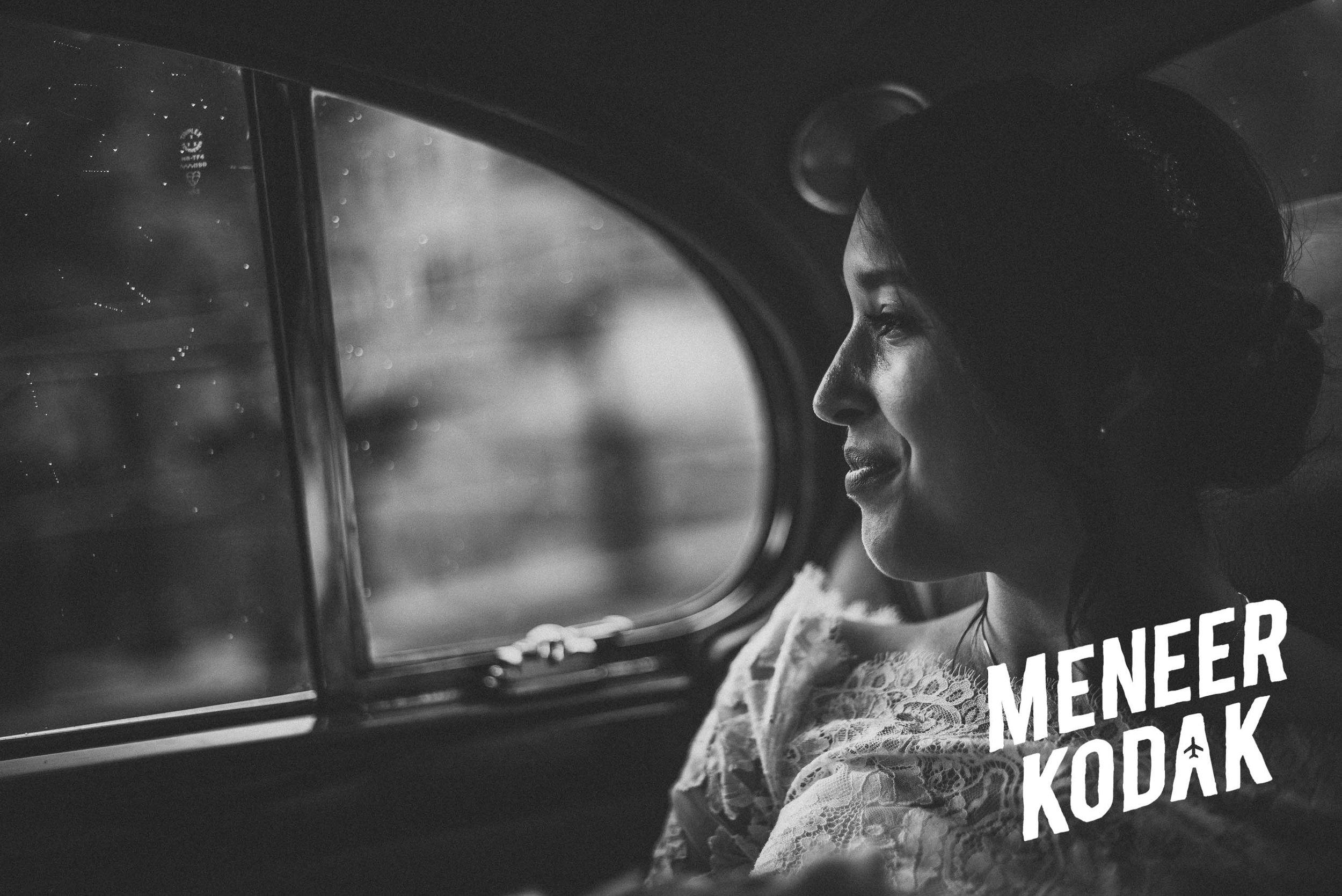 Meneer Kodak - Trouwfotograaf - Gent - D&T-051.jpg