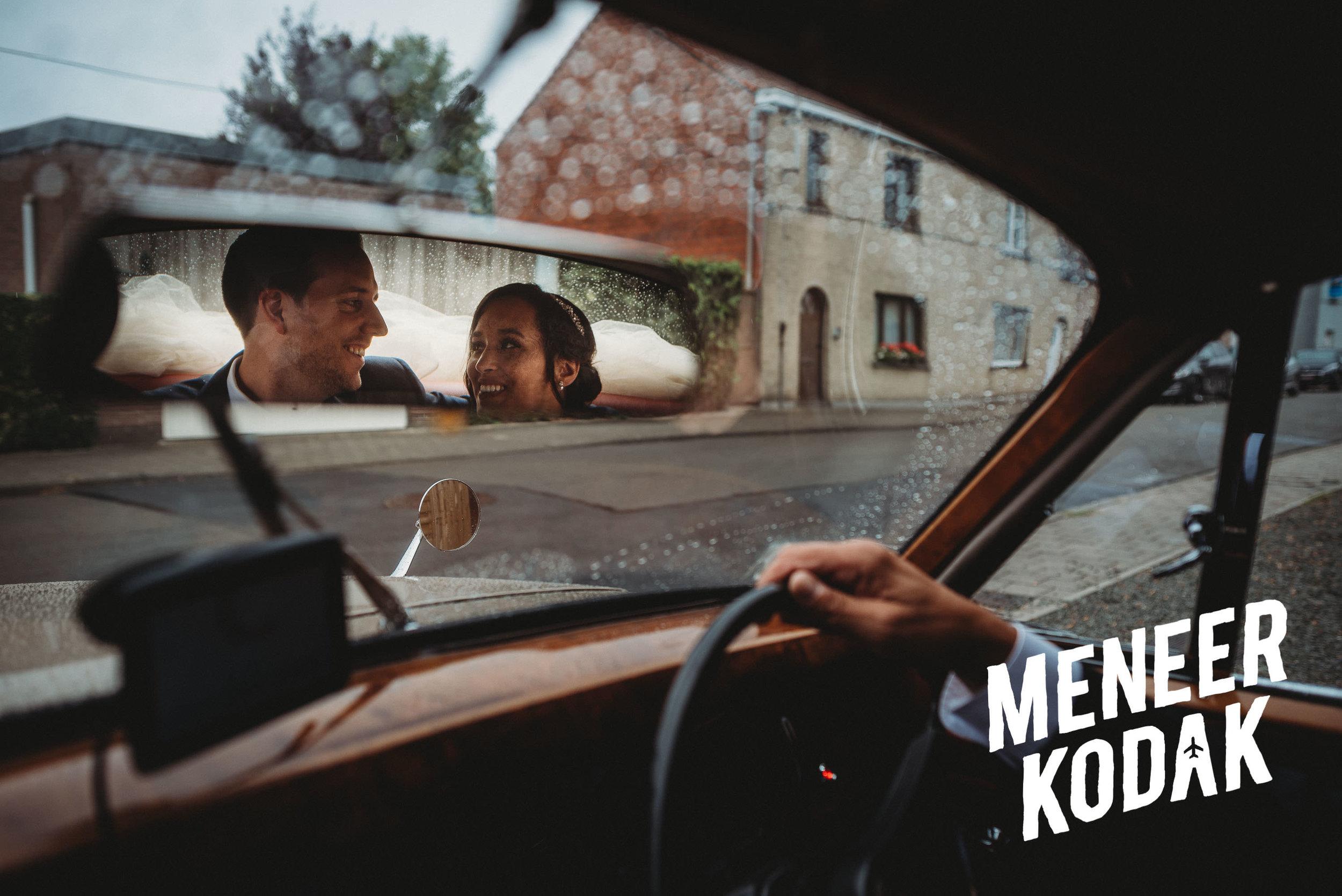 Meneer Kodak - Trouwfotograaf - Gent - D&T-052.jpg