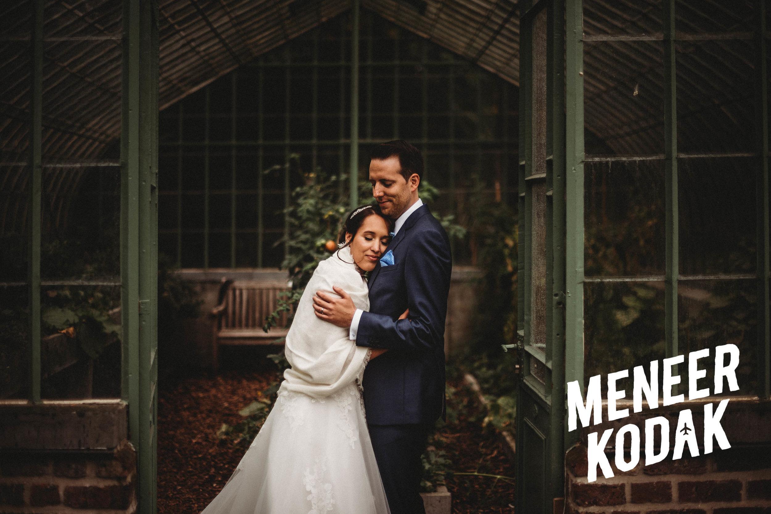 Meneer Kodak - Trouwfotograaf - Gent - D&T-054.jpg