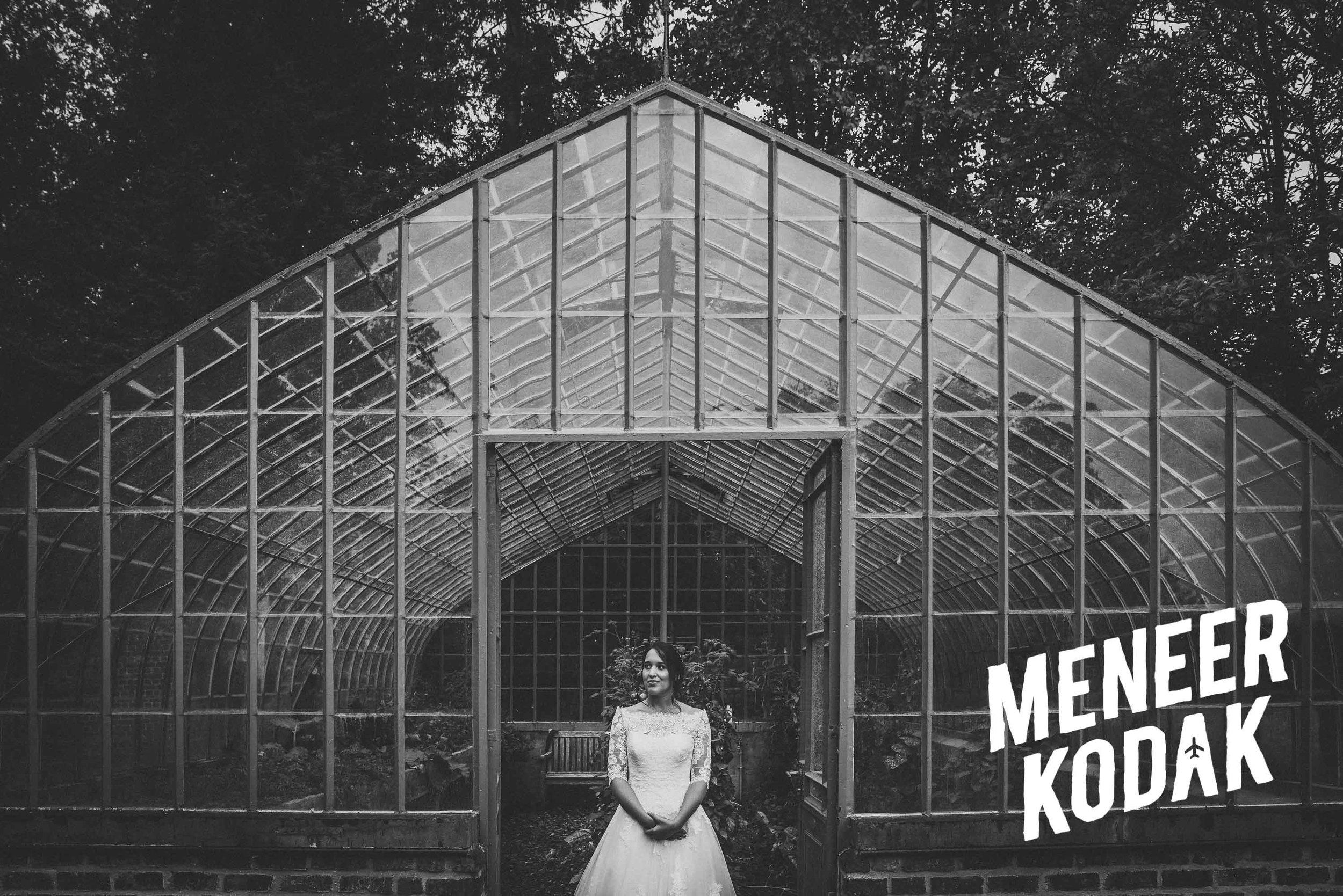 Meneer Kodak - Trouwfotograaf - Gent - D&T-055.jpg