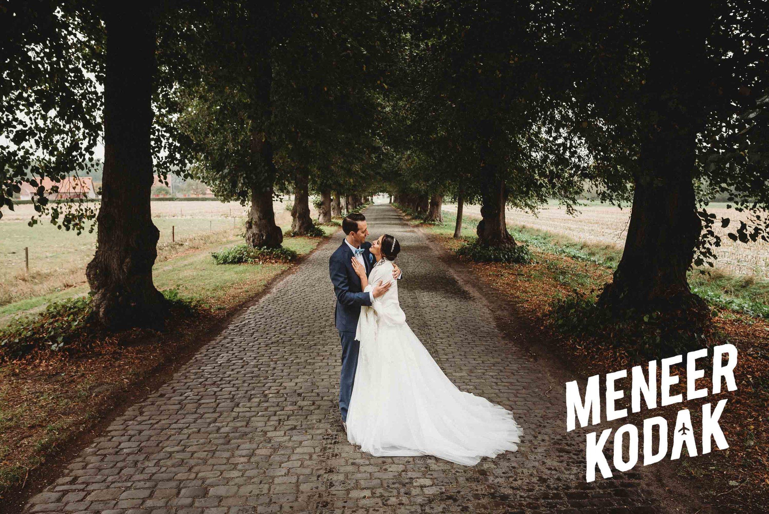Meneer Kodak - Trouwfotograaf - Gent - D&T-056.jpg