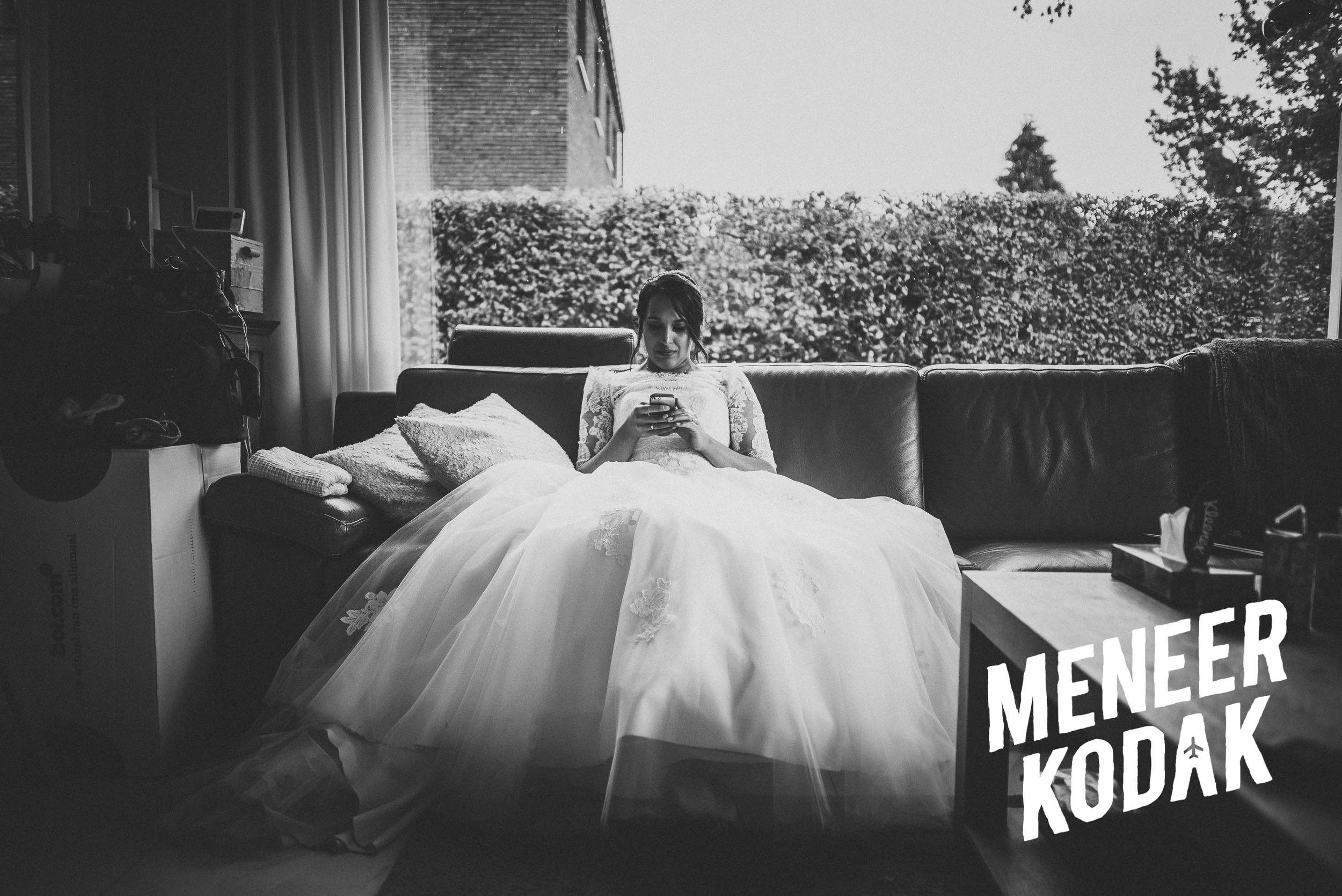Meneer Kodak - Trouwfotograaf - Gent - D&T-057.jpg