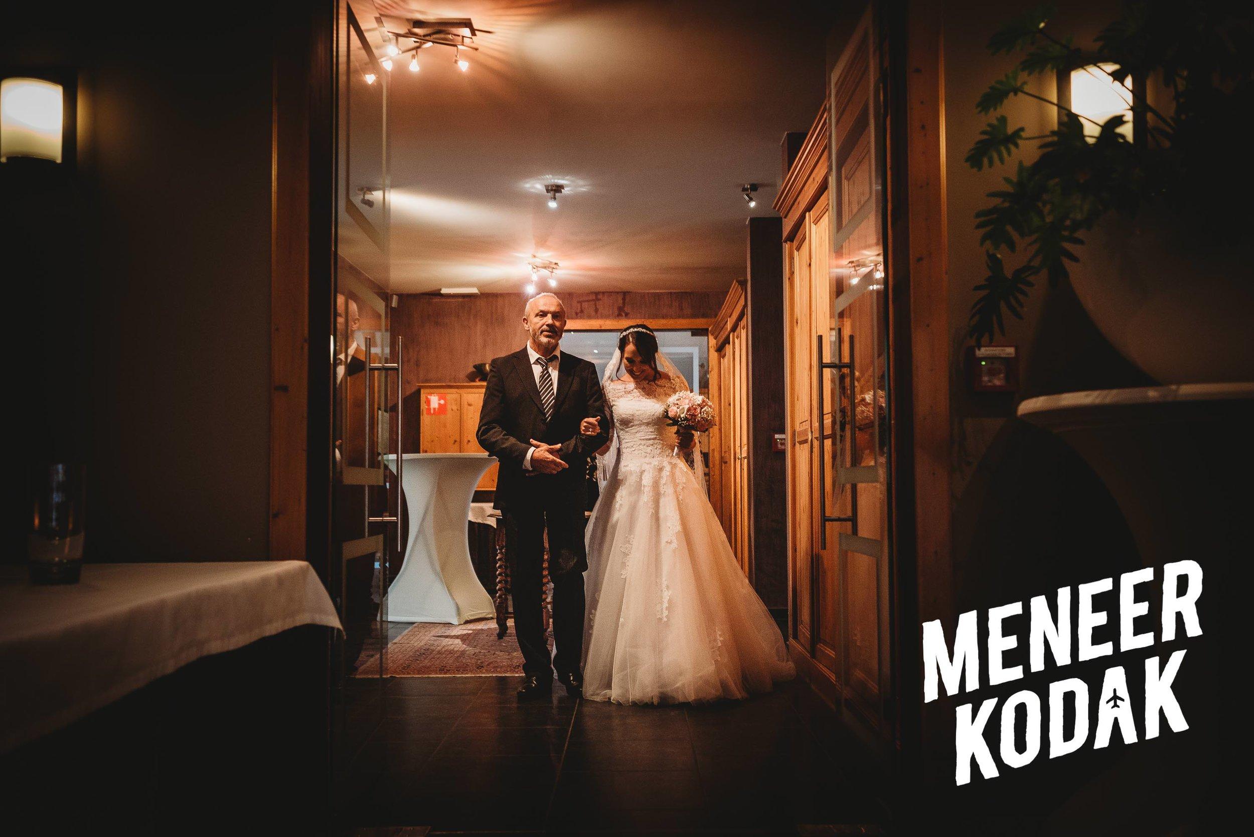 Meneer Kodak - Trouwfotograaf - Gent - D&T-058.jpg