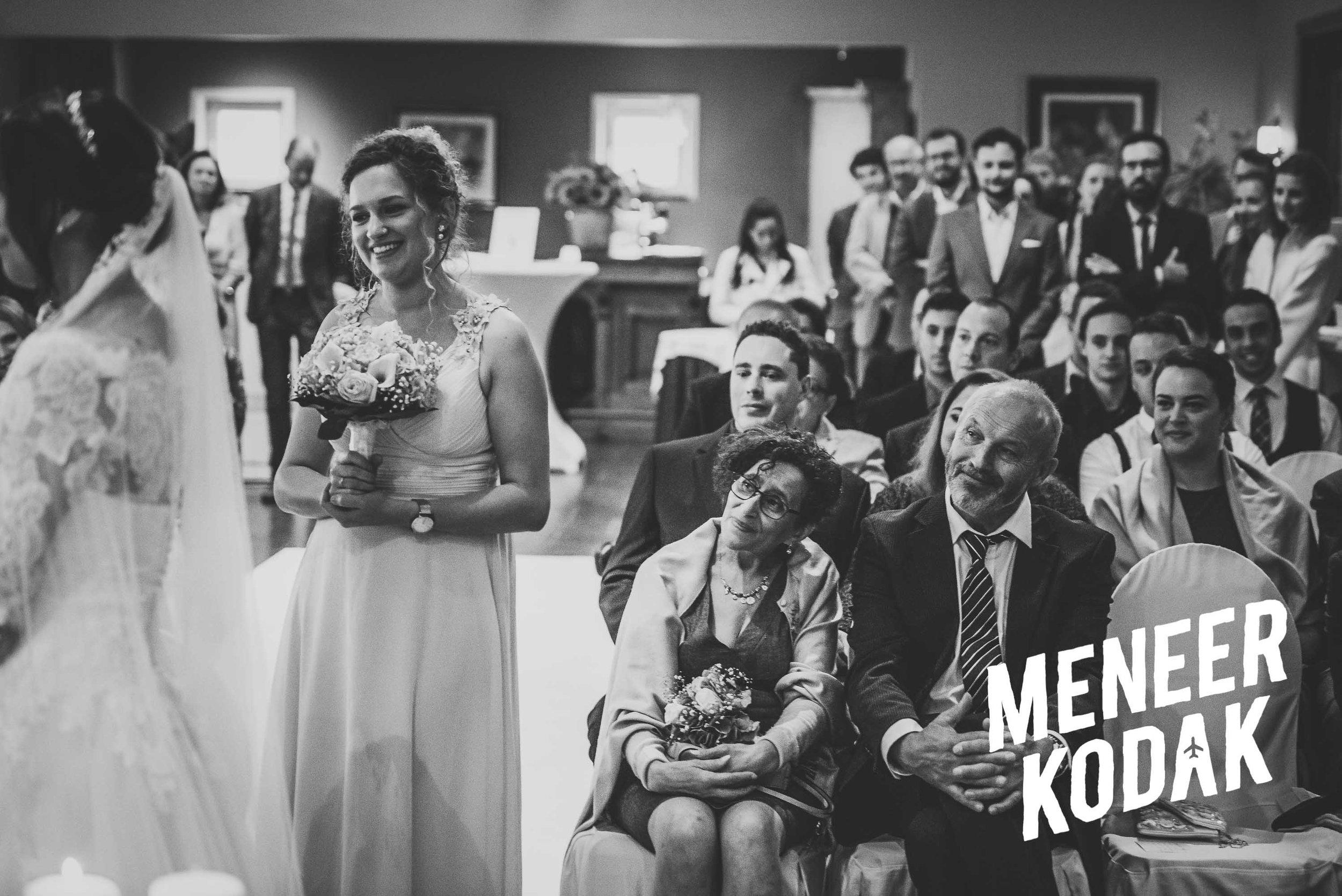 Meneer Kodak - Trouwfotograaf - Gent - D&T-063.jpg