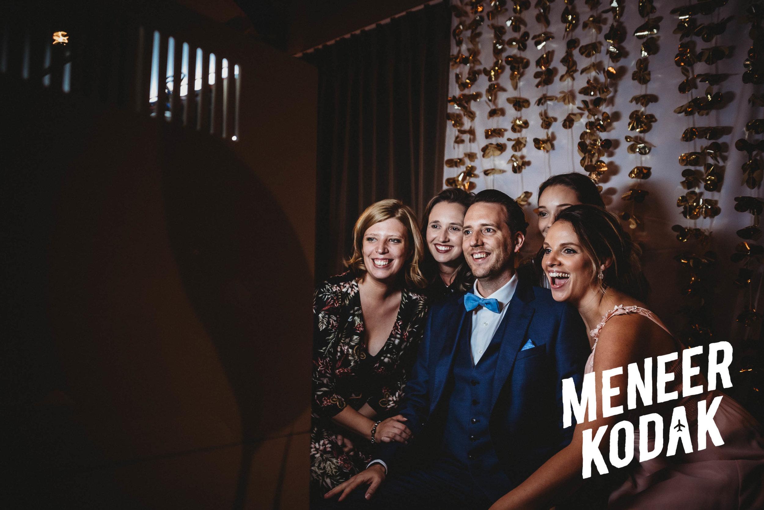Meneer Kodak - Trouwfotograaf - Gent - D&T-066.jpg