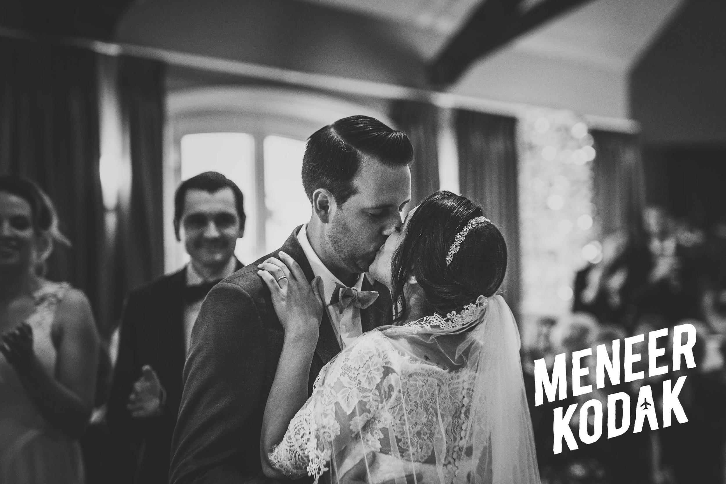 Meneer Kodak - Trouwfotograaf - Gent - D&T-065.jpg