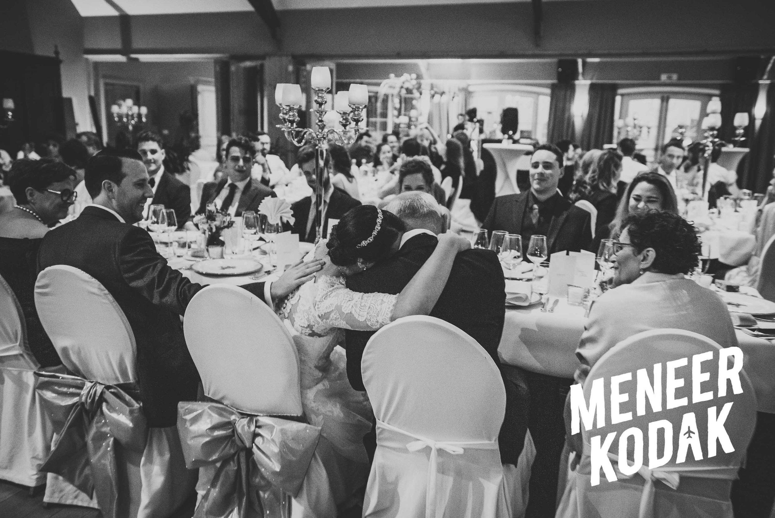 Meneer Kodak - Trouwfotograaf - Gent - D&T-068.jpg