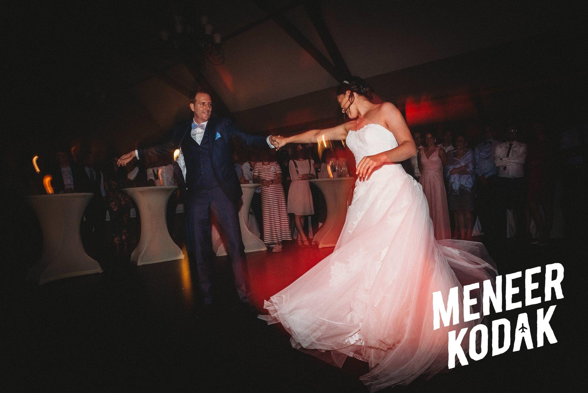 Meneer Kodak - Trouwfotograaf - Gent - D&T-069.jpg