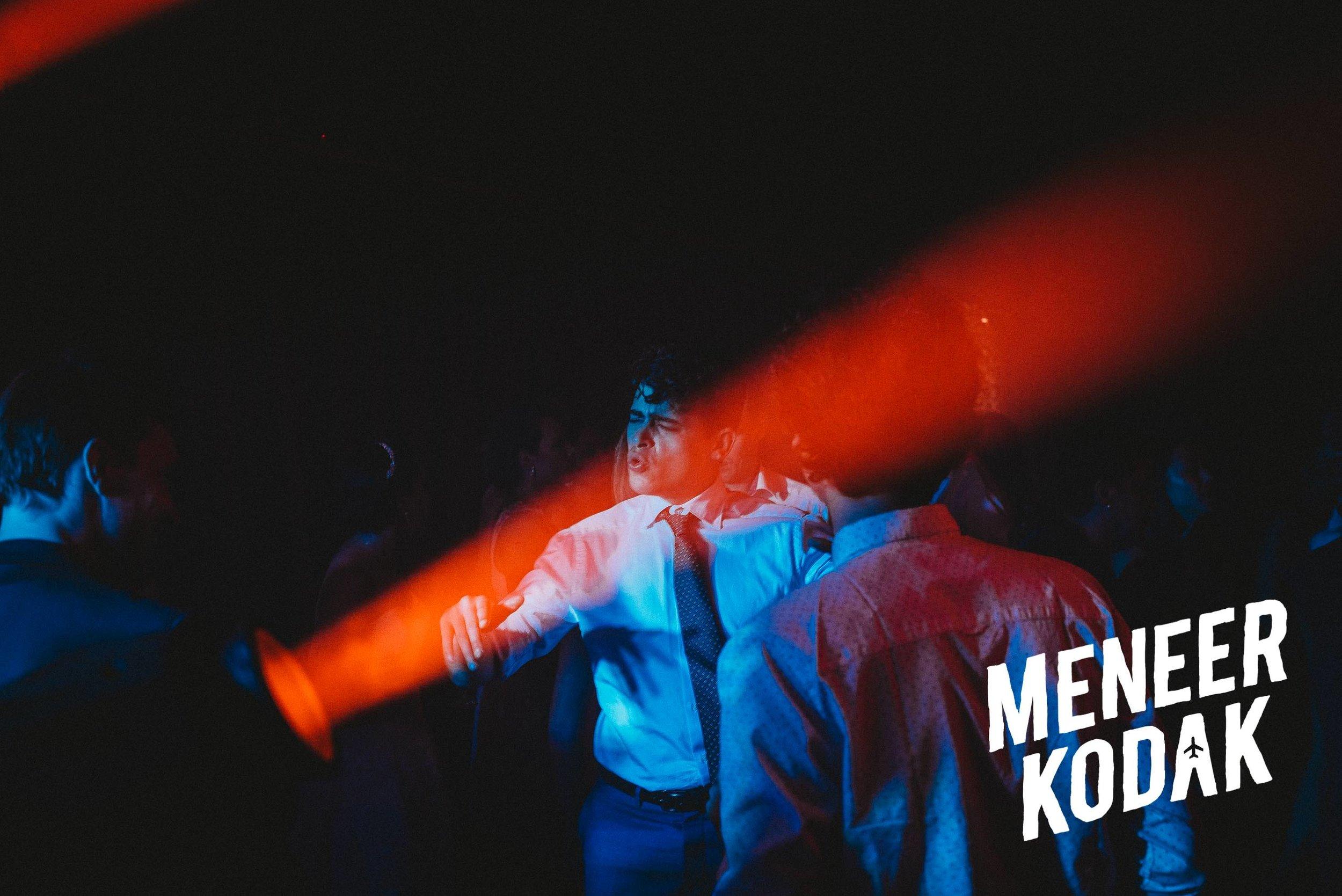 Meneer Kodak - Trouwfotograaf - Gent - D&T-070.jpg
