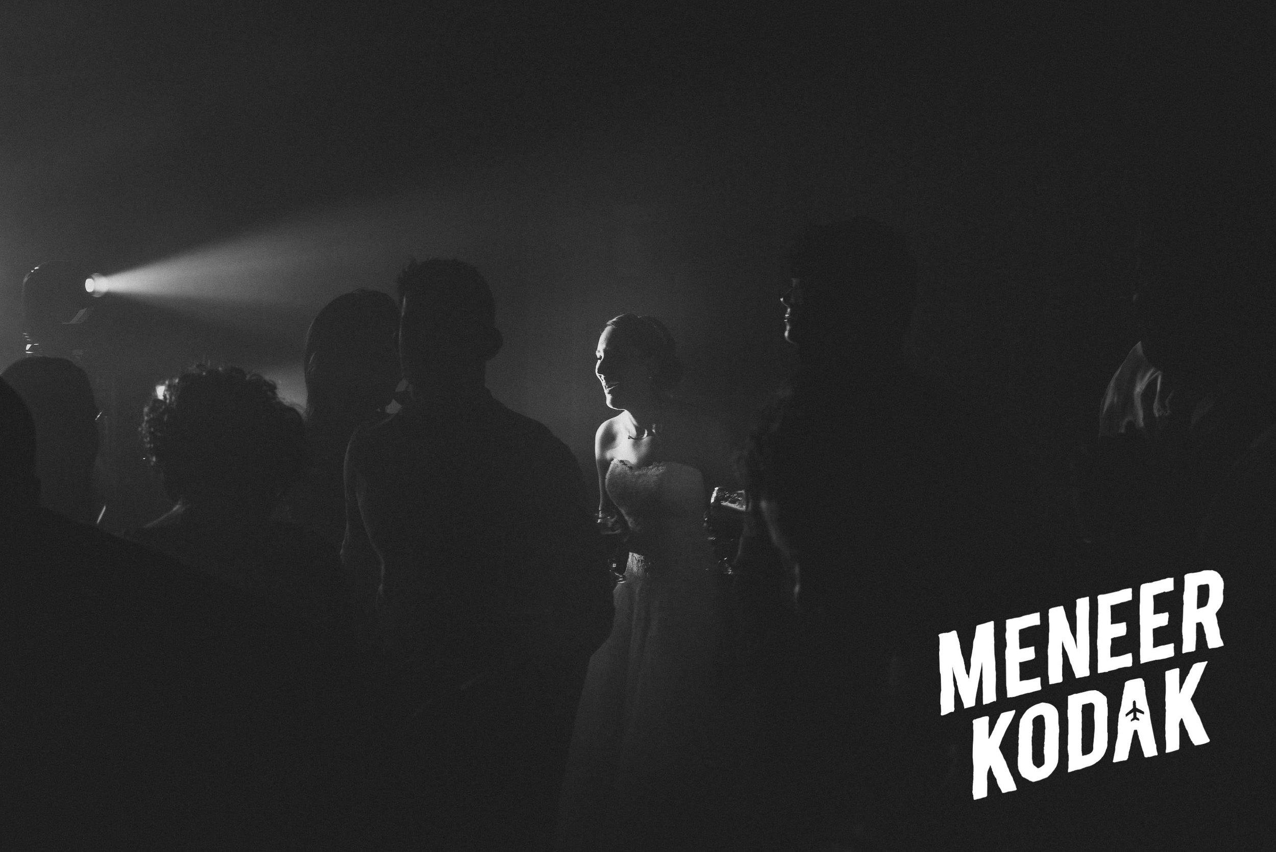 Meneer Kodak - Trouwfotograaf - Gent - D&T-071.jpg
