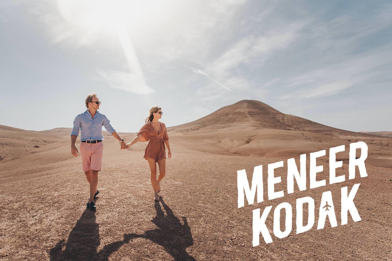 Meneer Kodak - Alexander Goethals - Destination - Marrakech.jpg
