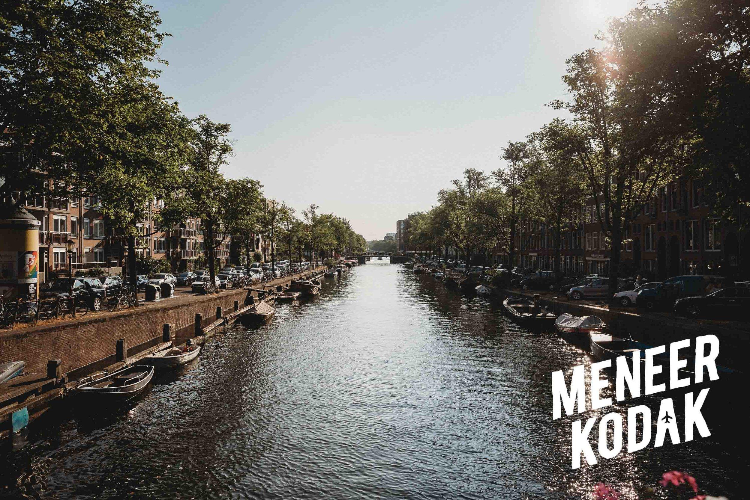 Meneer Kodak - Trouwfotograaf - Amsterdam - H&T-001.jpg