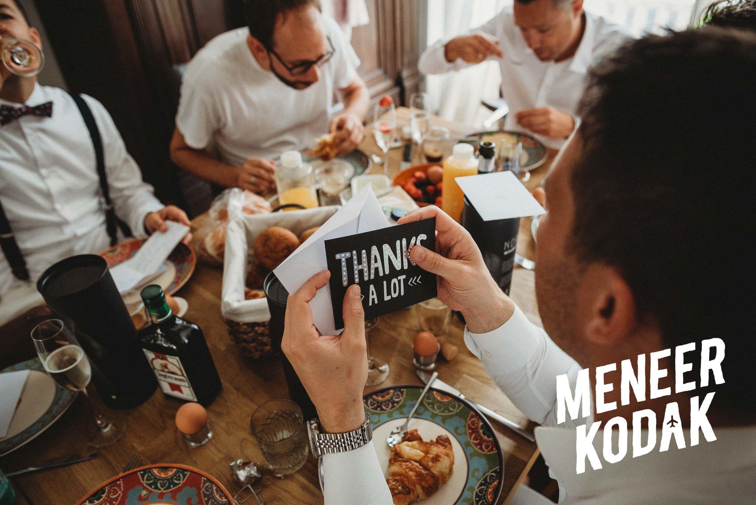 Meneer Kodak - Trouwfotograaf - Amsterdam - H&T-003.jpg