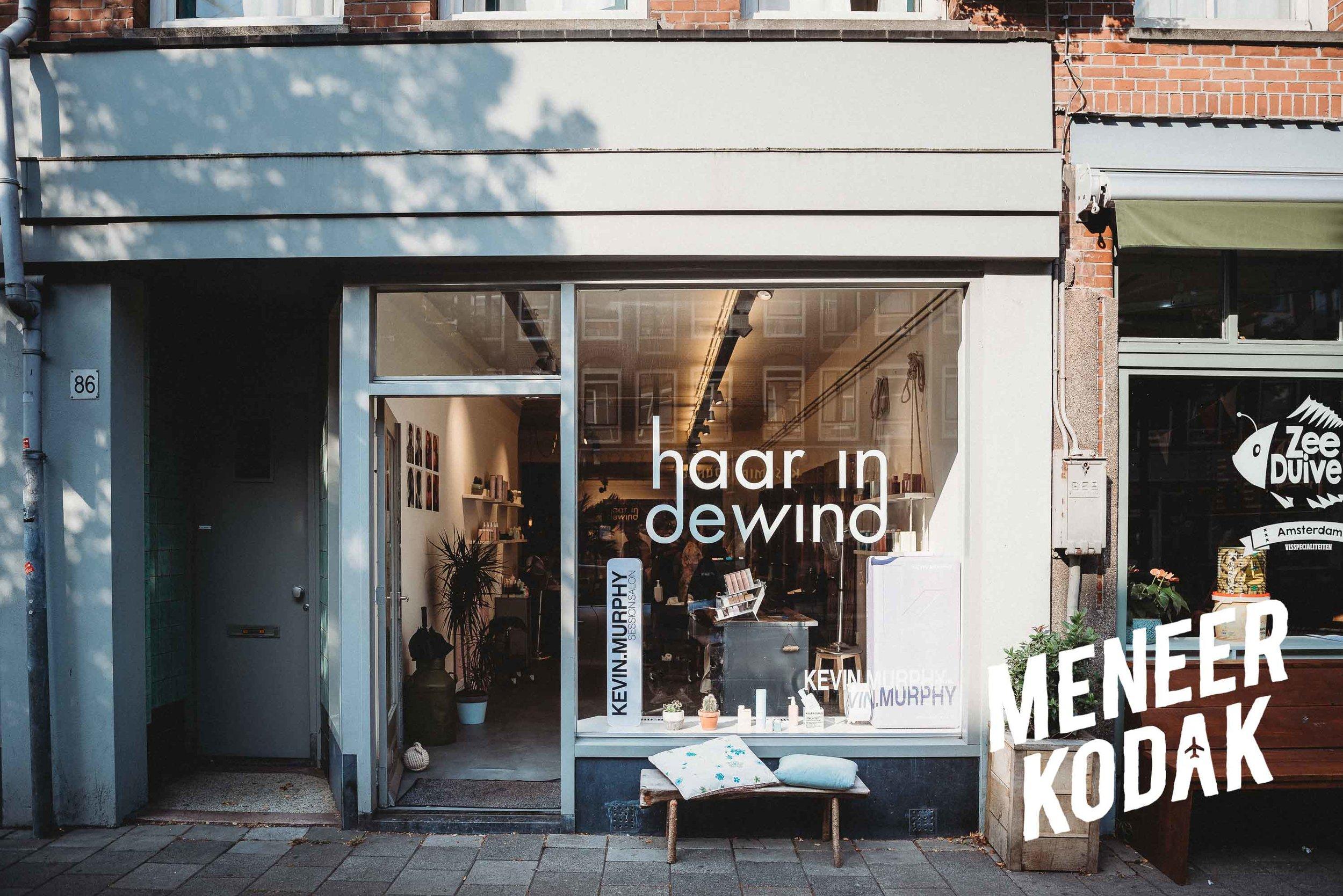 Meneer Kodak - Trouwfotograaf - Amsterdam - H&T-004.jpg