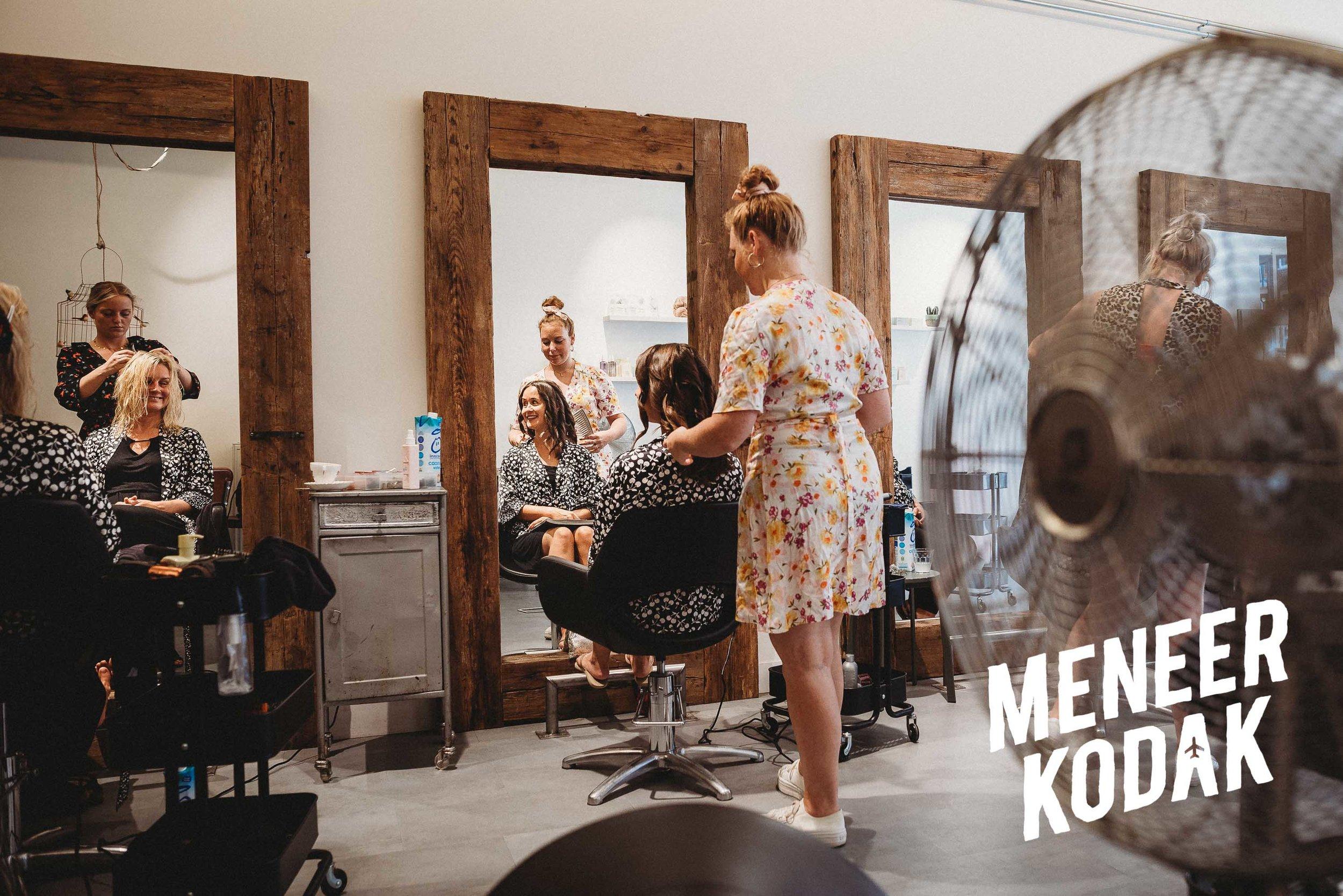 Meneer Kodak - Trouwfotograaf - Amsterdam - H&T-005.jpg