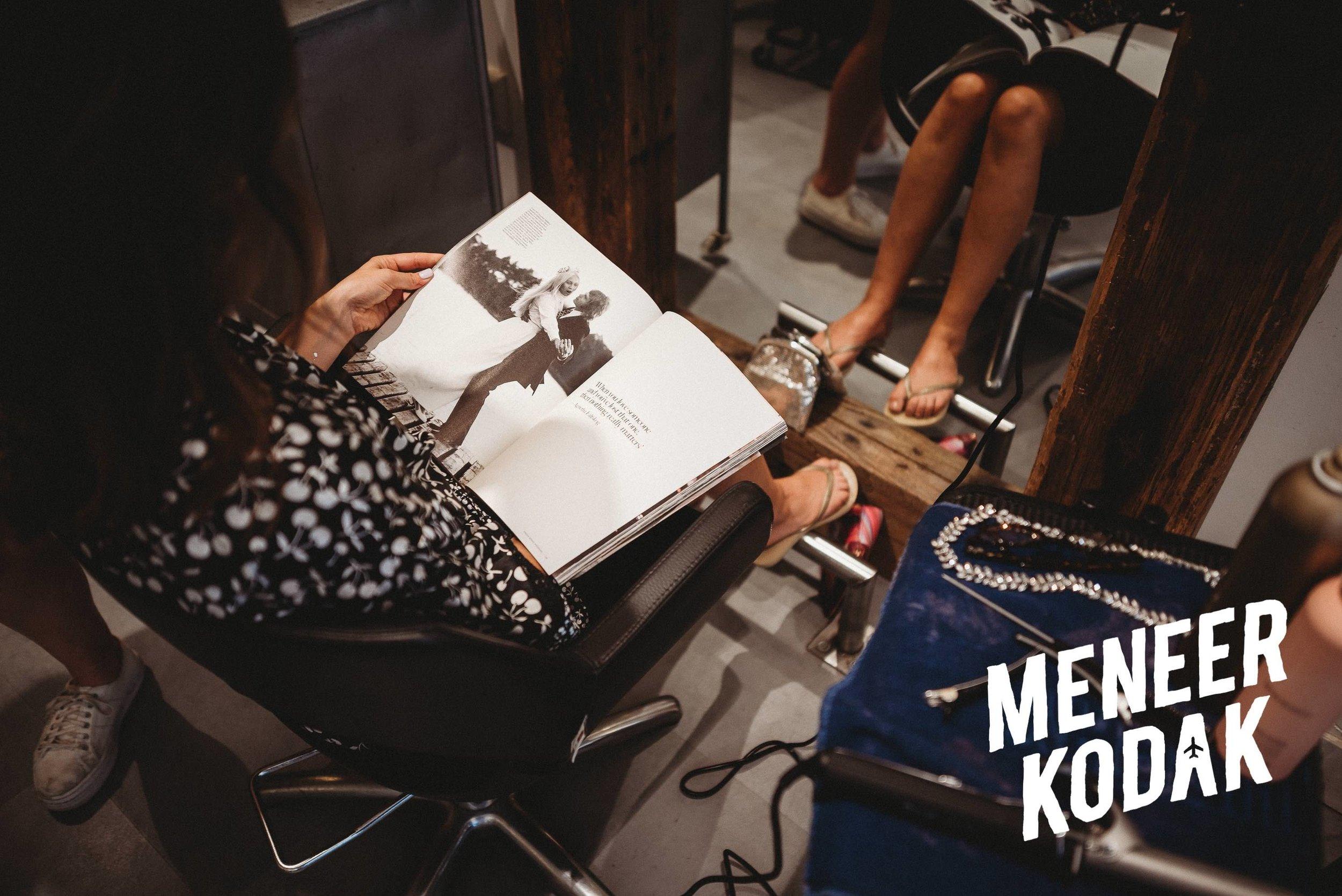 Meneer Kodak - Trouwfotograaf - Amsterdam - H&T-006.jpg