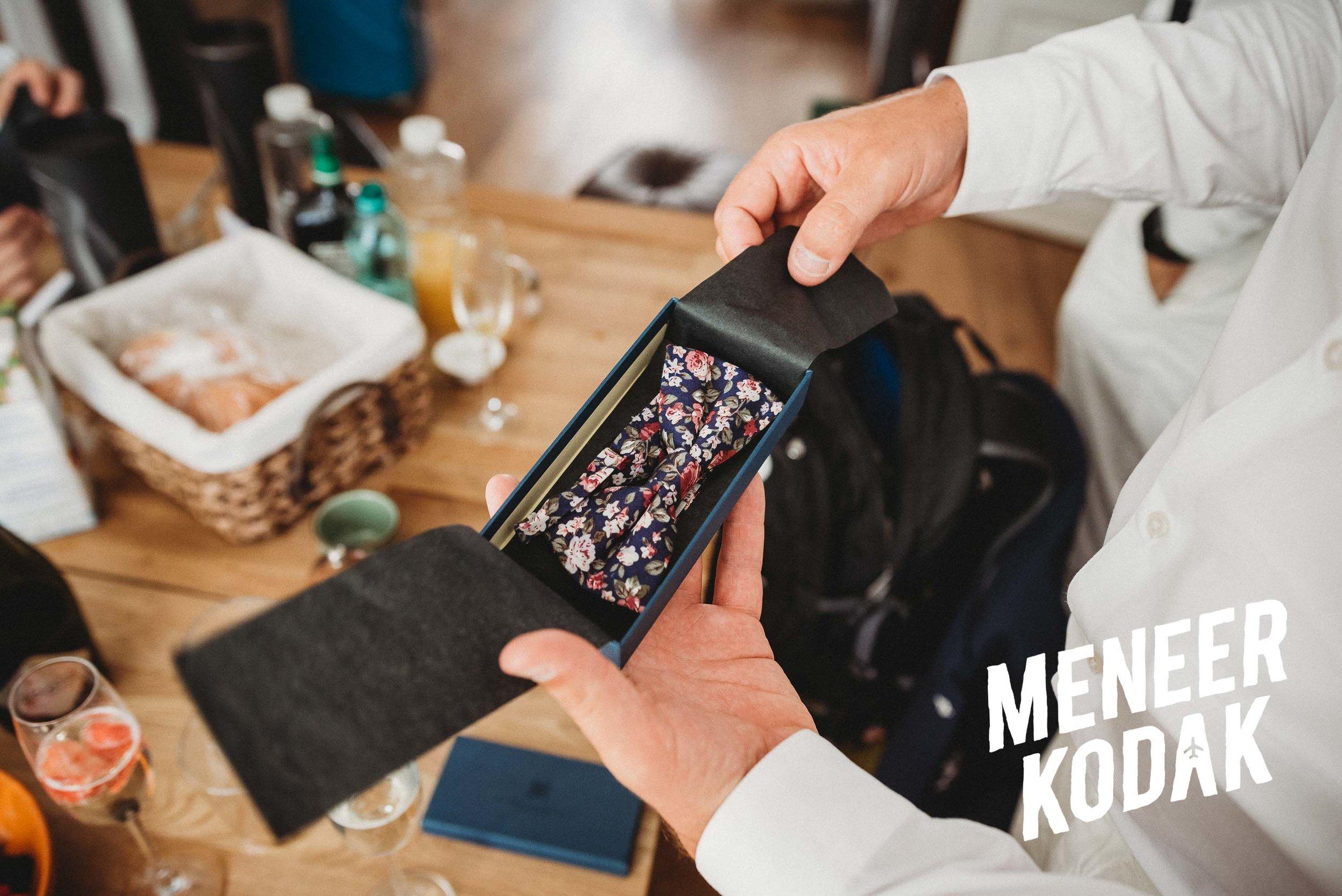 Meneer Kodak - Trouwfotograaf - Amsterdam - H&T-008.jpg