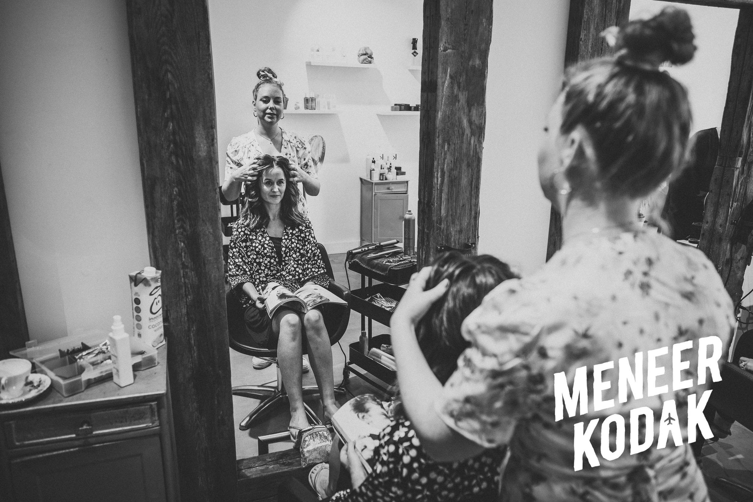 Meneer Kodak - Trouwfotograaf - Amsterdam - H&T-007.jpg