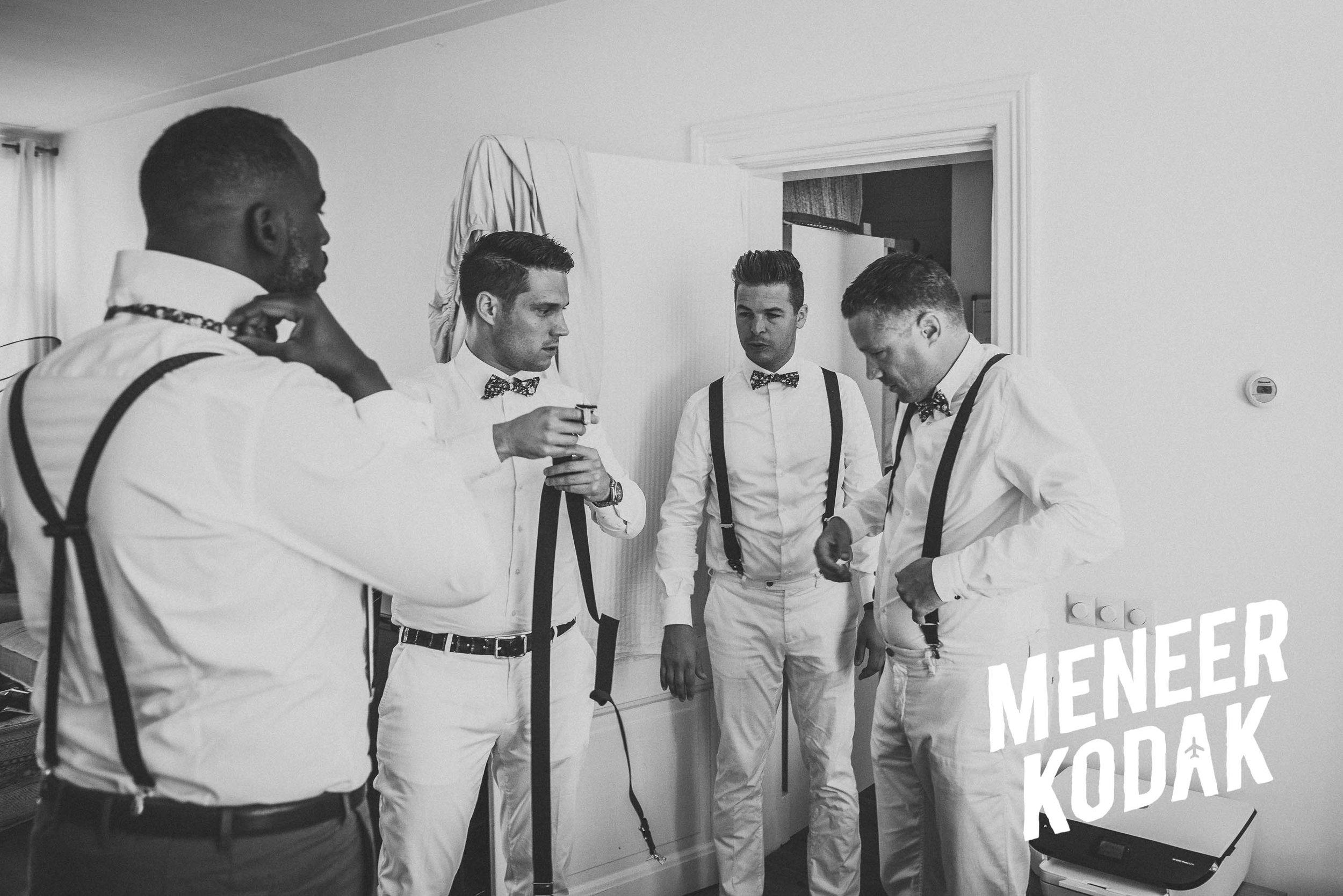Meneer Kodak - Trouwfotograaf - Amsterdam - H&T-009.jpg