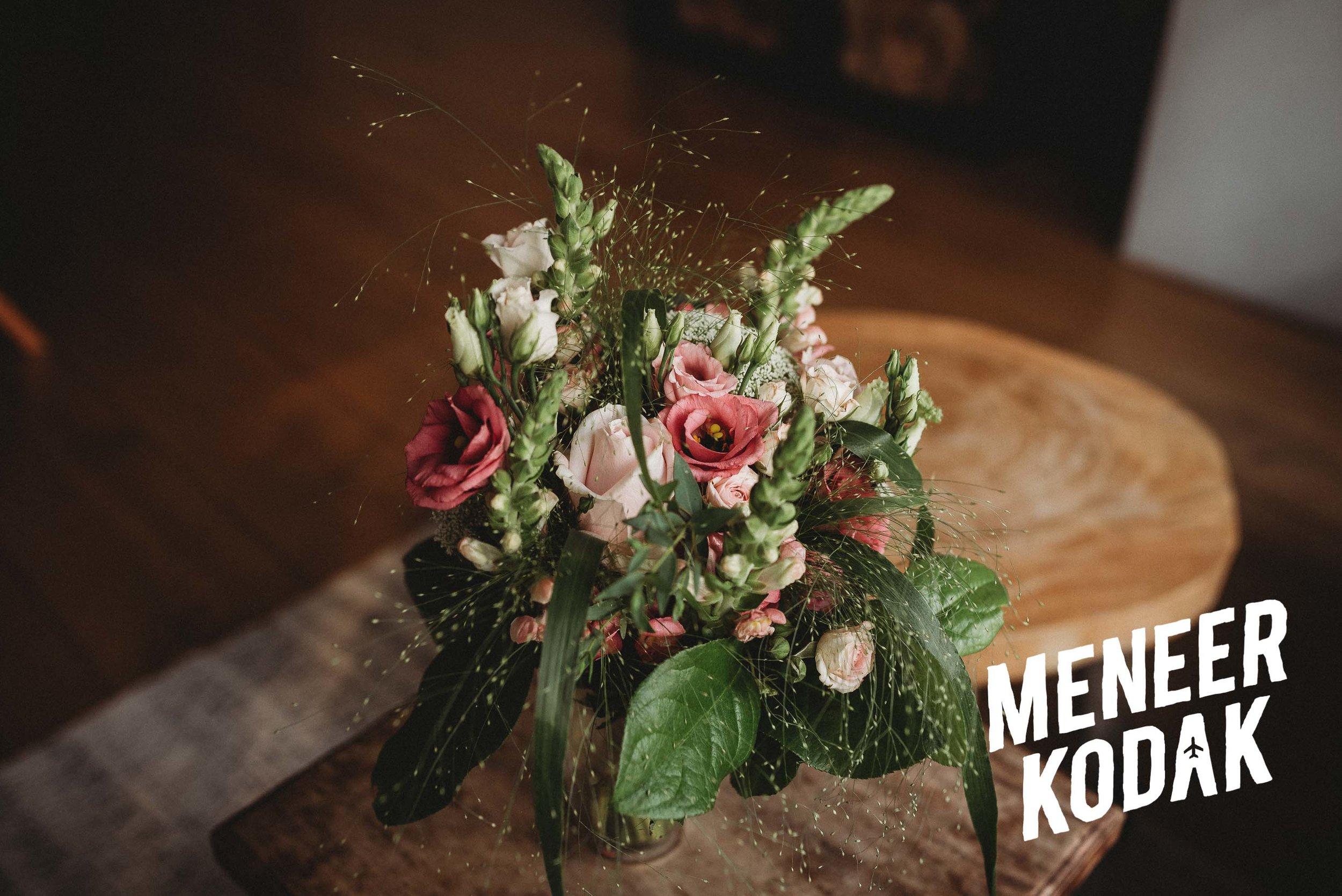 Meneer Kodak - Trouwfotograaf - Amsterdam - H&T-011.jpg