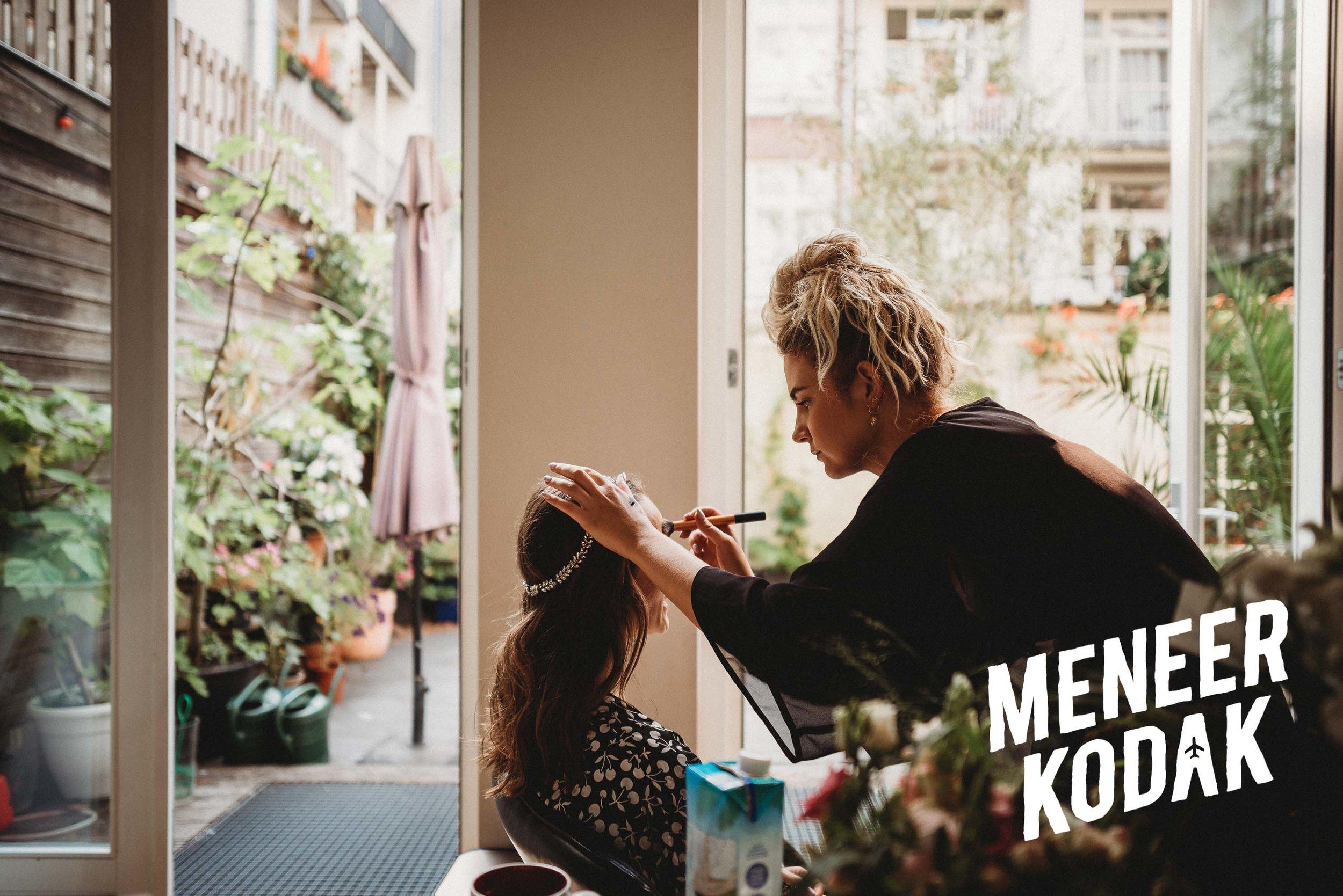 Meneer Kodak - Trouwfotograaf - Amsterdam - H&T-013.jpg