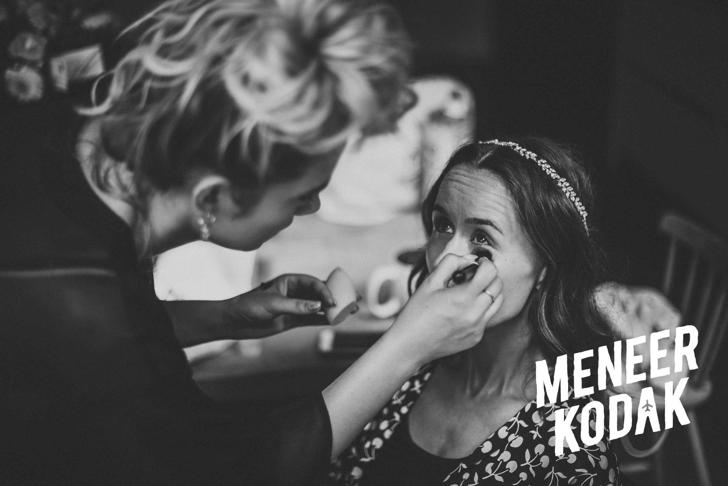 Meneer Kodak - Trouwfotograaf - Amsterdam - H&T-014.jpg