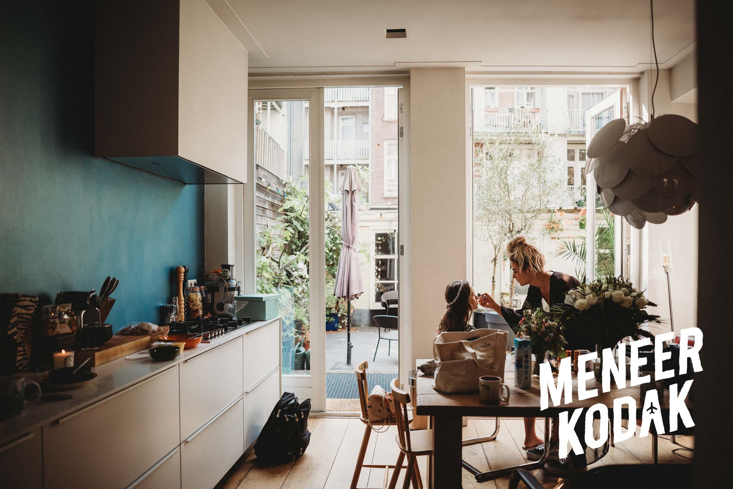 Meneer Kodak - Trouwfotograaf - Amsterdam - H&T-015.jpg