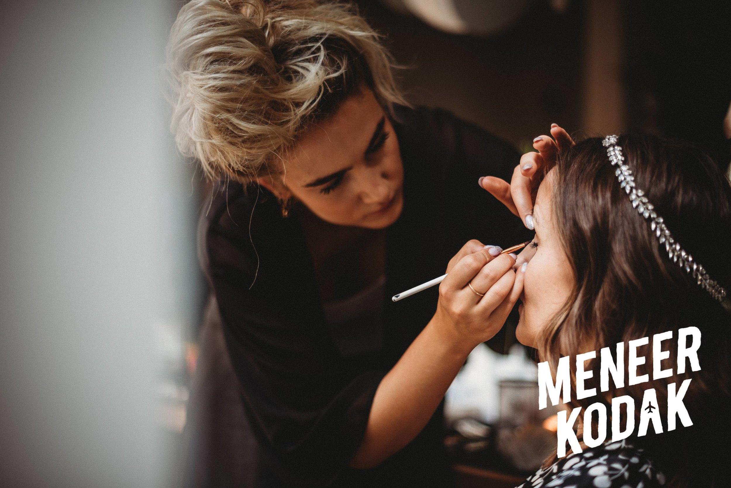 Meneer Kodak - Trouwfotograaf - Amsterdam - H&T-016.jpg