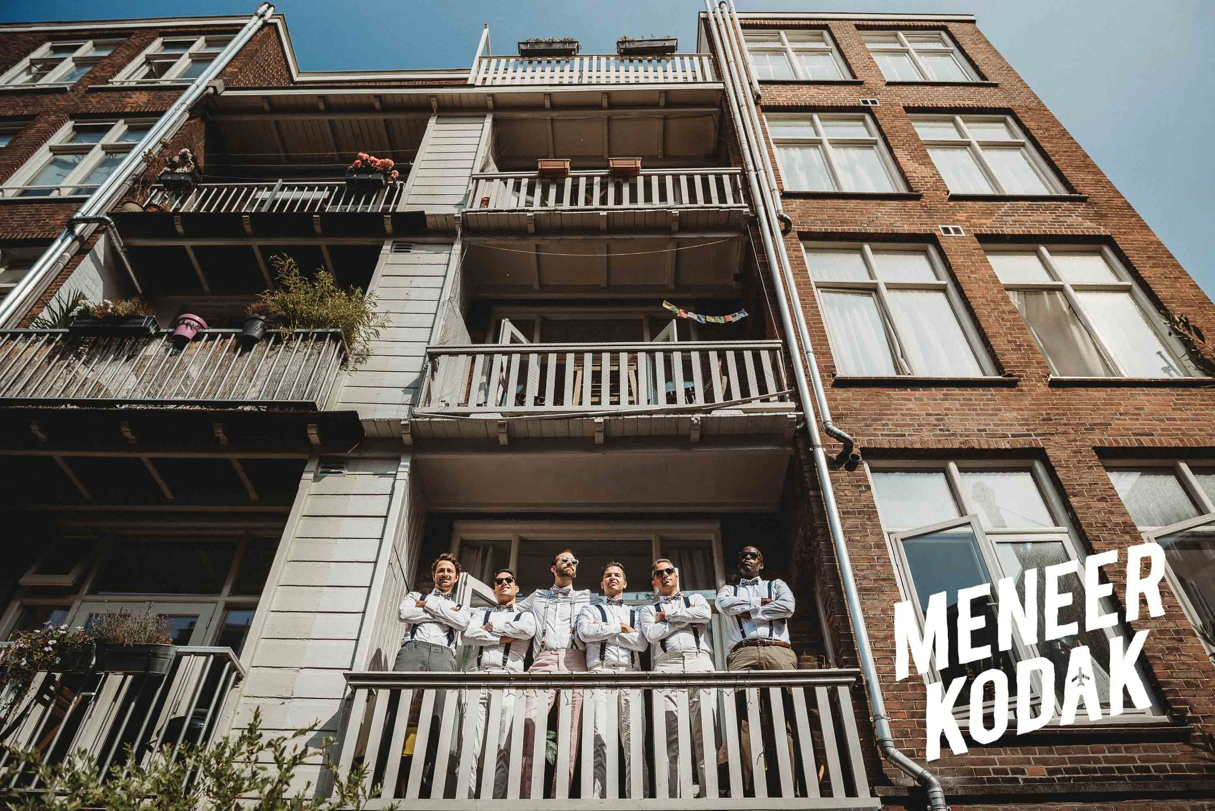 Meneer Kodak - Trouwfotograaf - Amsterdam - H&T-018.jpg