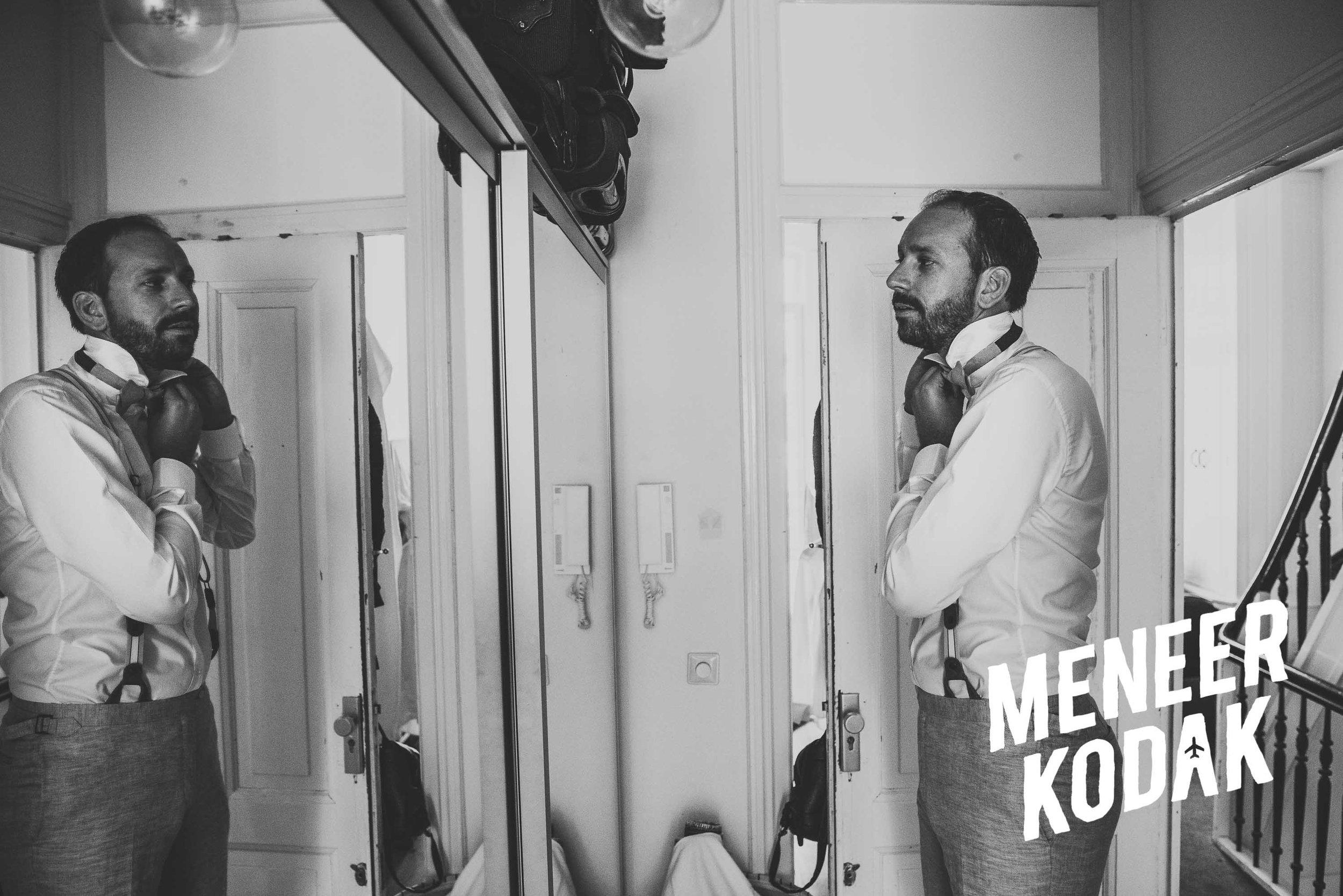 Meneer Kodak - Trouwfotograaf - Amsterdam - H&T-020.jpg