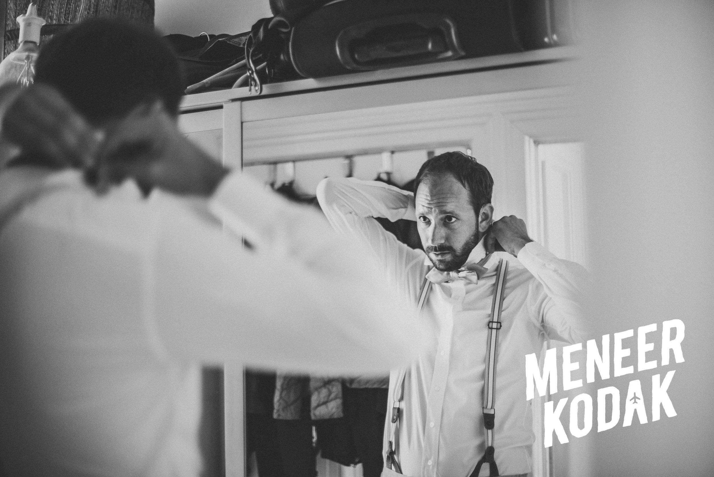 Meneer Kodak - Trouwfotograaf - Amsterdam - H&T-021.jpg