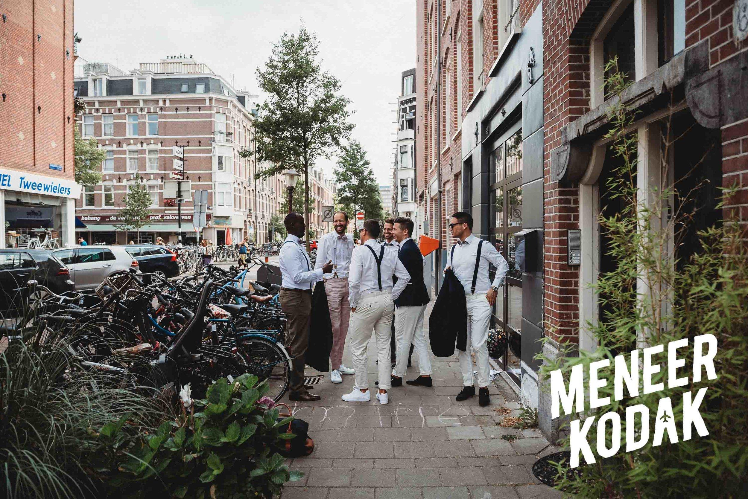 Meneer Kodak - Trouwfotograaf - Amsterdam - H&T-022.jpg